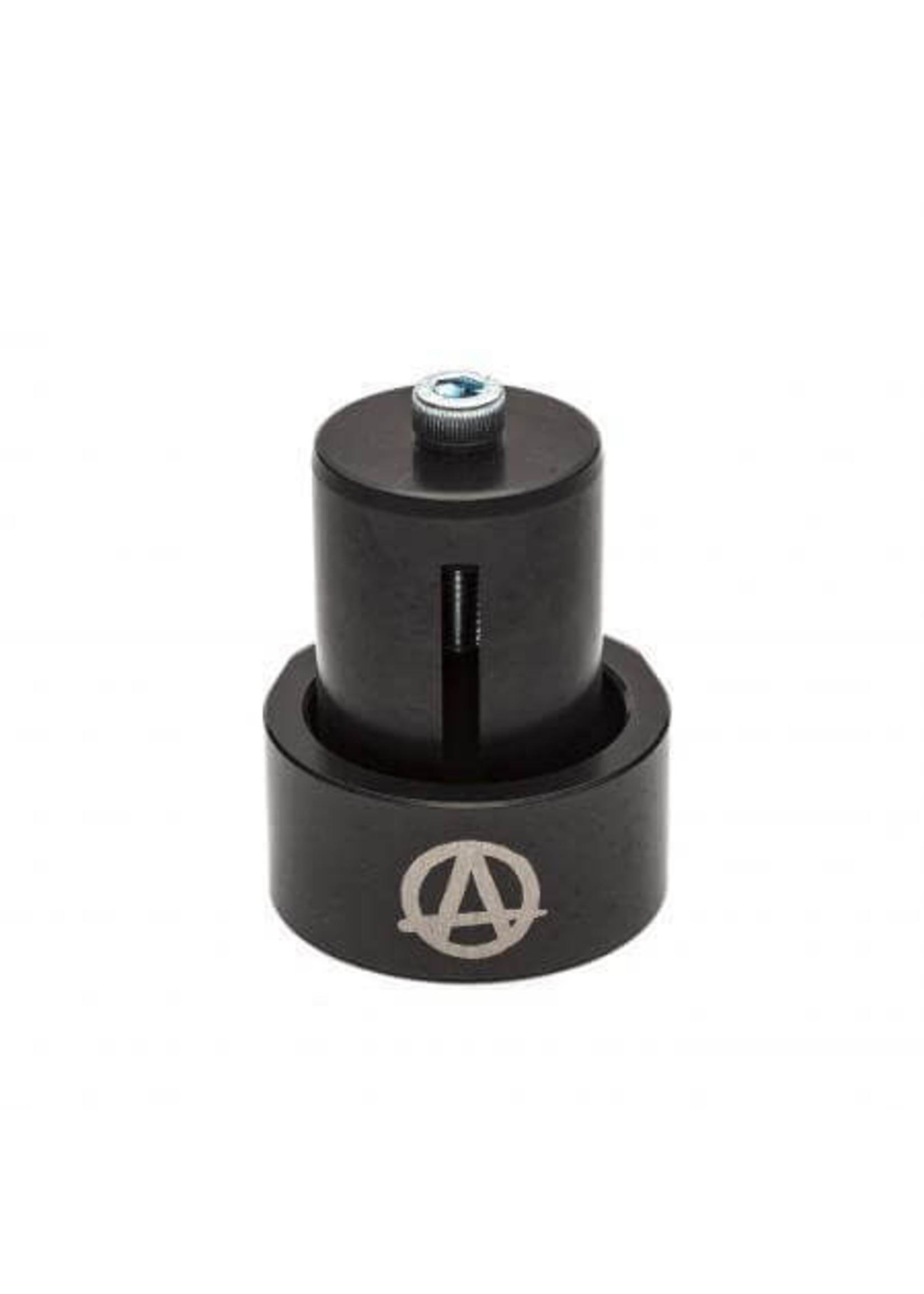 Apex Apex - Mono Clamp - HIC