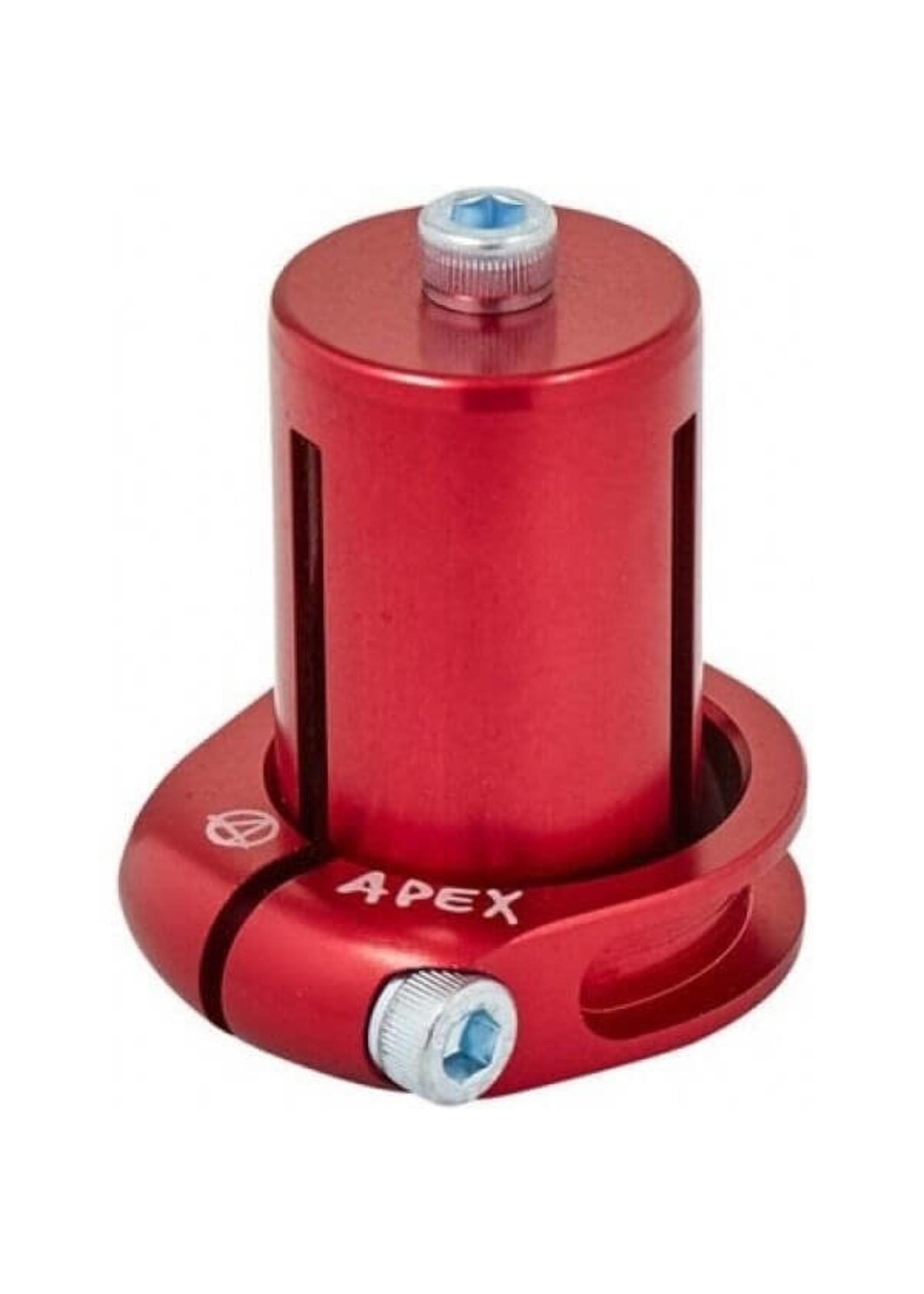 Apex Apex - Mono Clamp - LITE