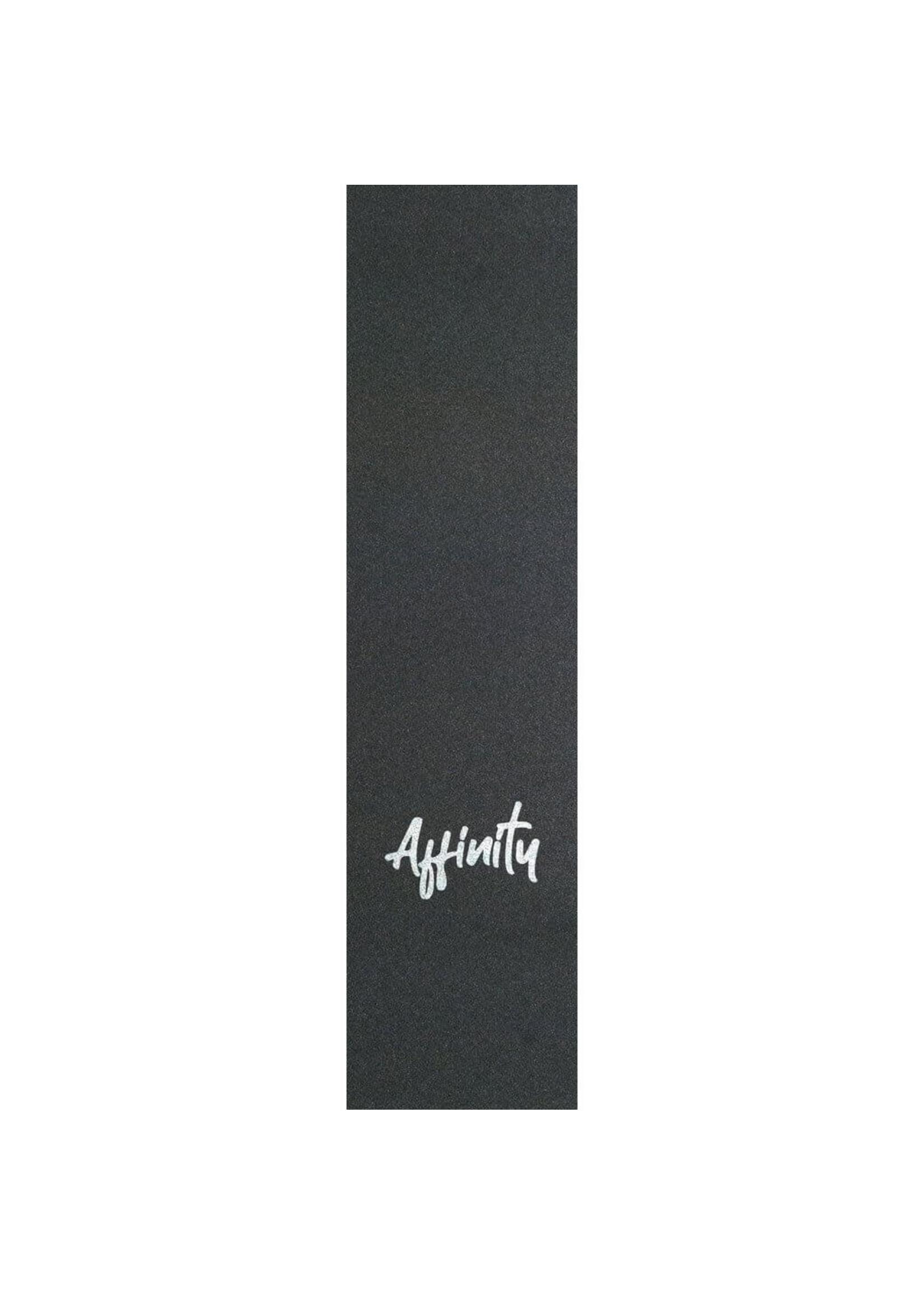 Affinity Affinity - Griptape