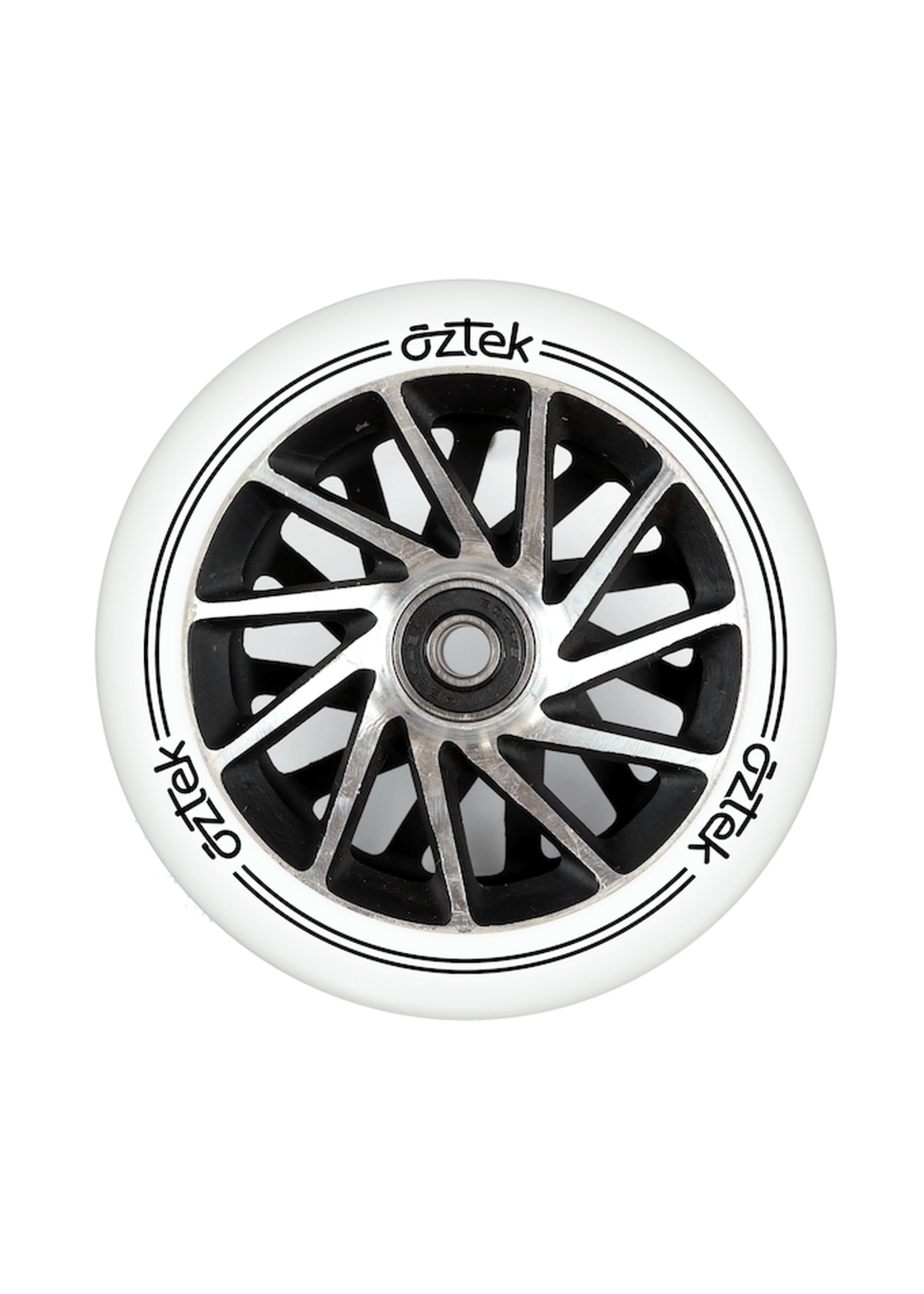 Aztek Aztek - Ermine Wheels - 110mm
