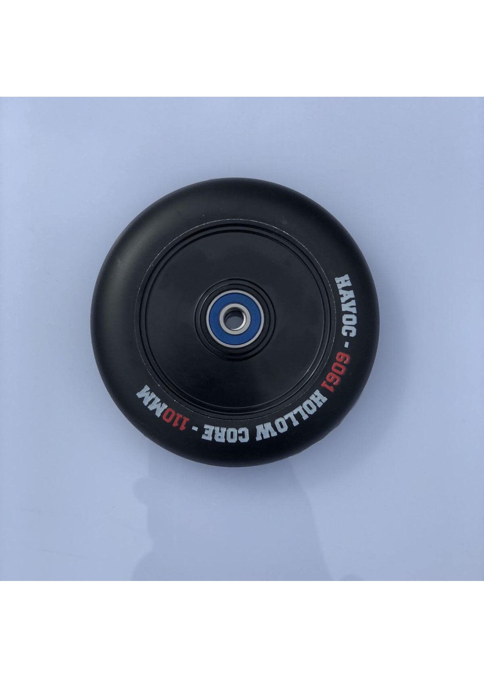 Havoc Havoc - Hollowcore Wheels - 110mm