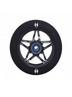 Havoc Havoc - Wheels - 120mm