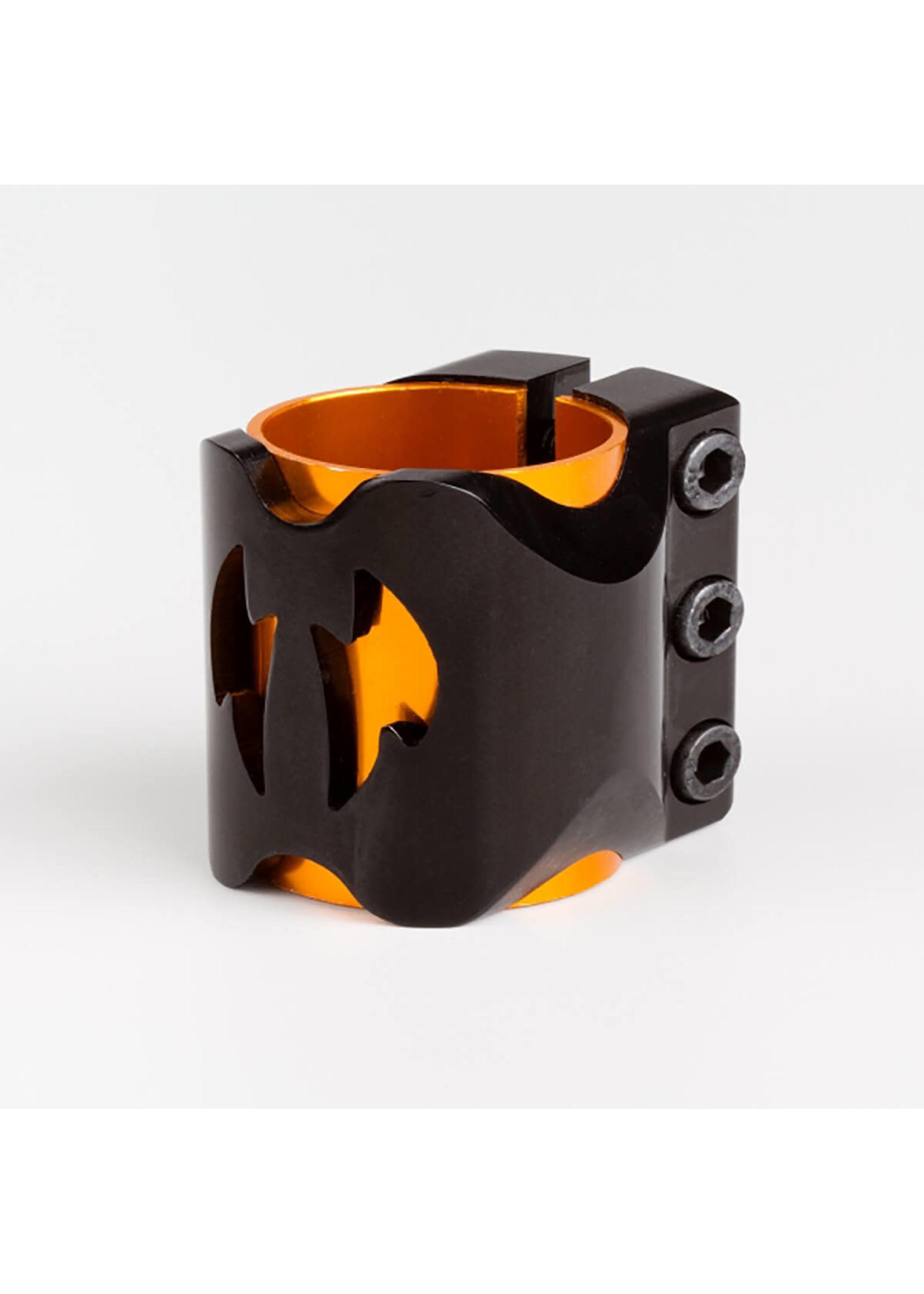 Havoc Havoc - 3 Bolt Clamp - HIC