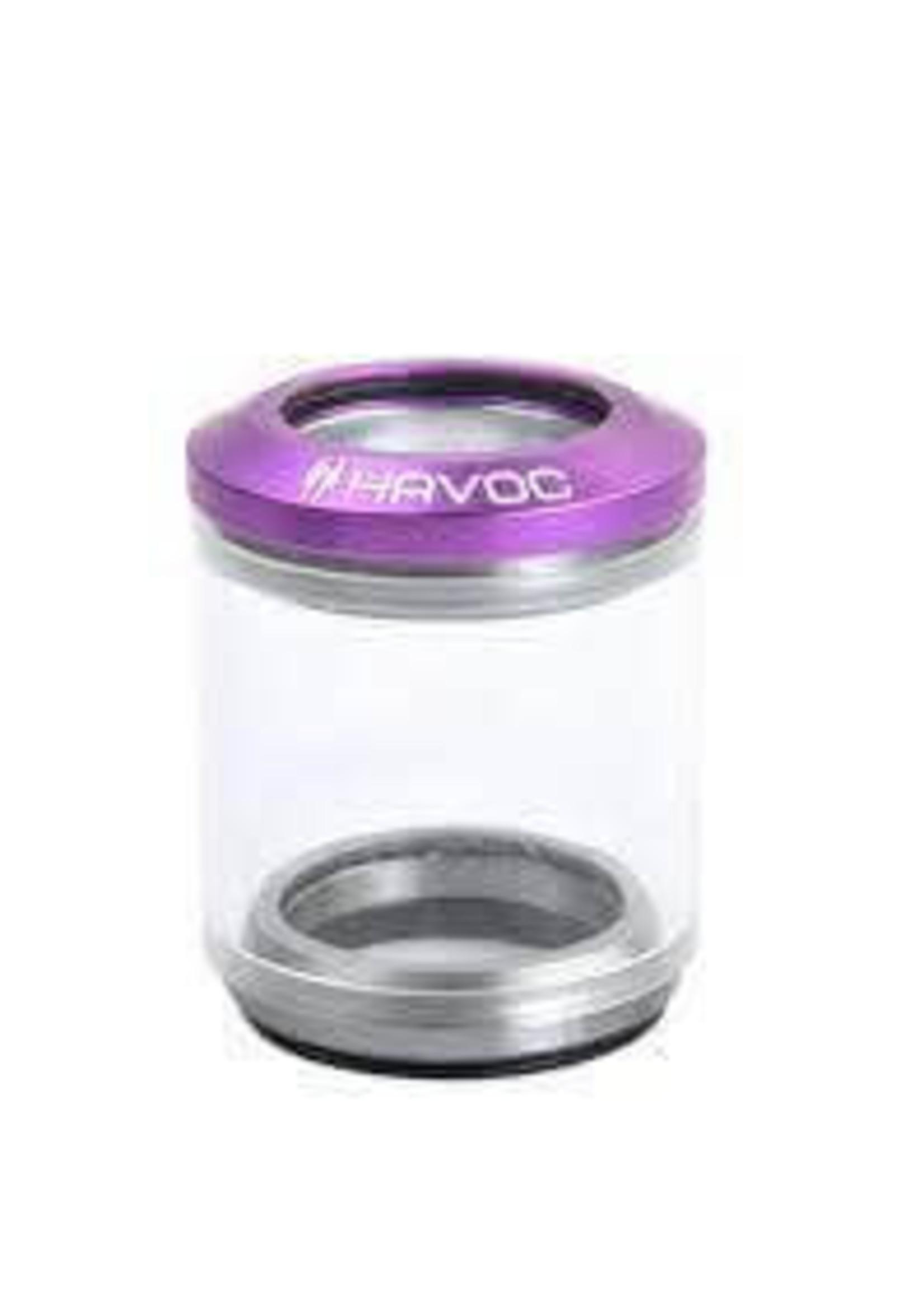 Havoc Havoc - Headset