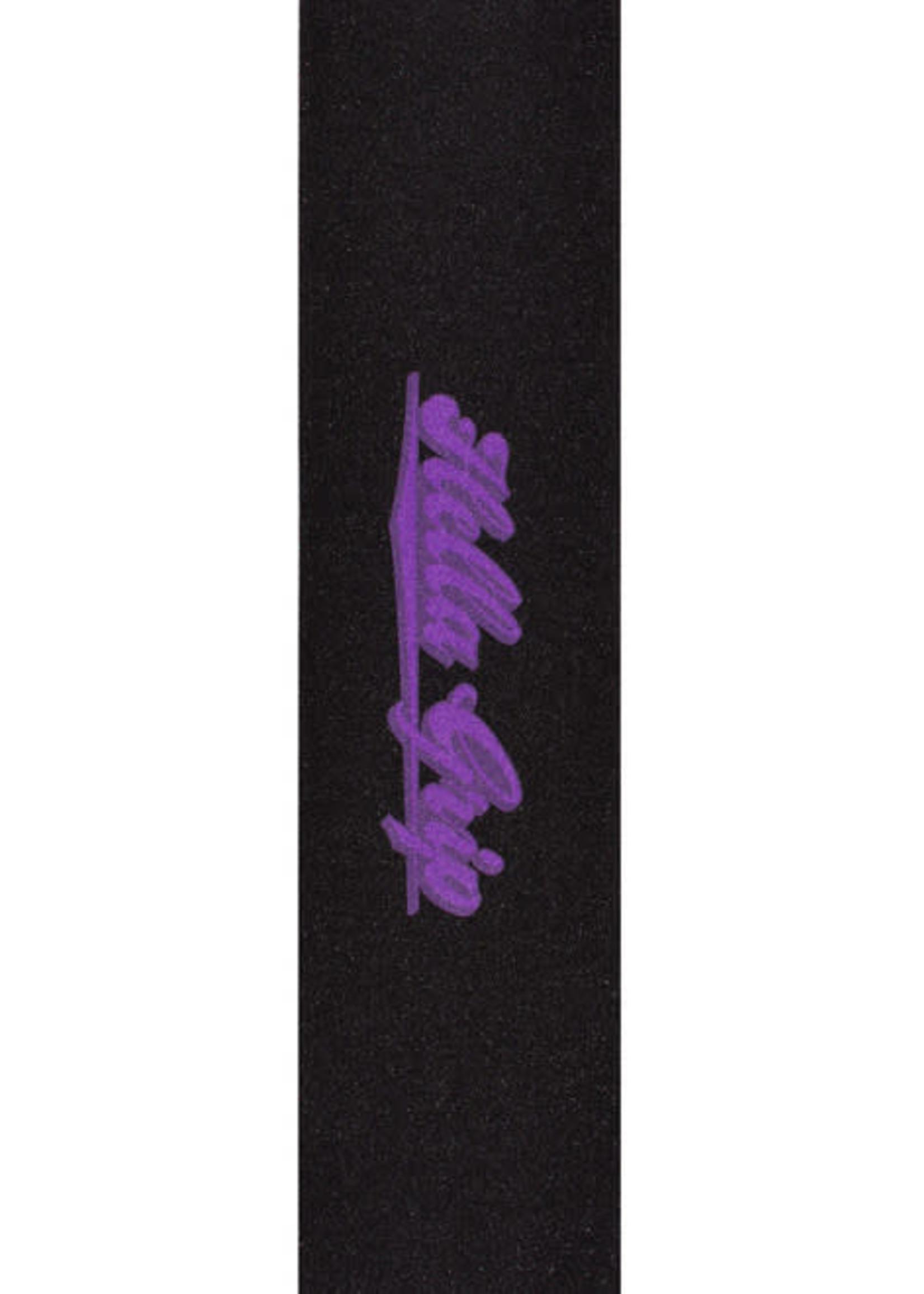 Hella Grip Hella Grip - Classic - 6x24