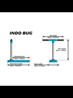 Indo Indo - Trampoline Scooter - Bug
