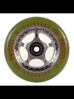 Proto Proto - Gripper Zack Mertin Sig. - 110mm