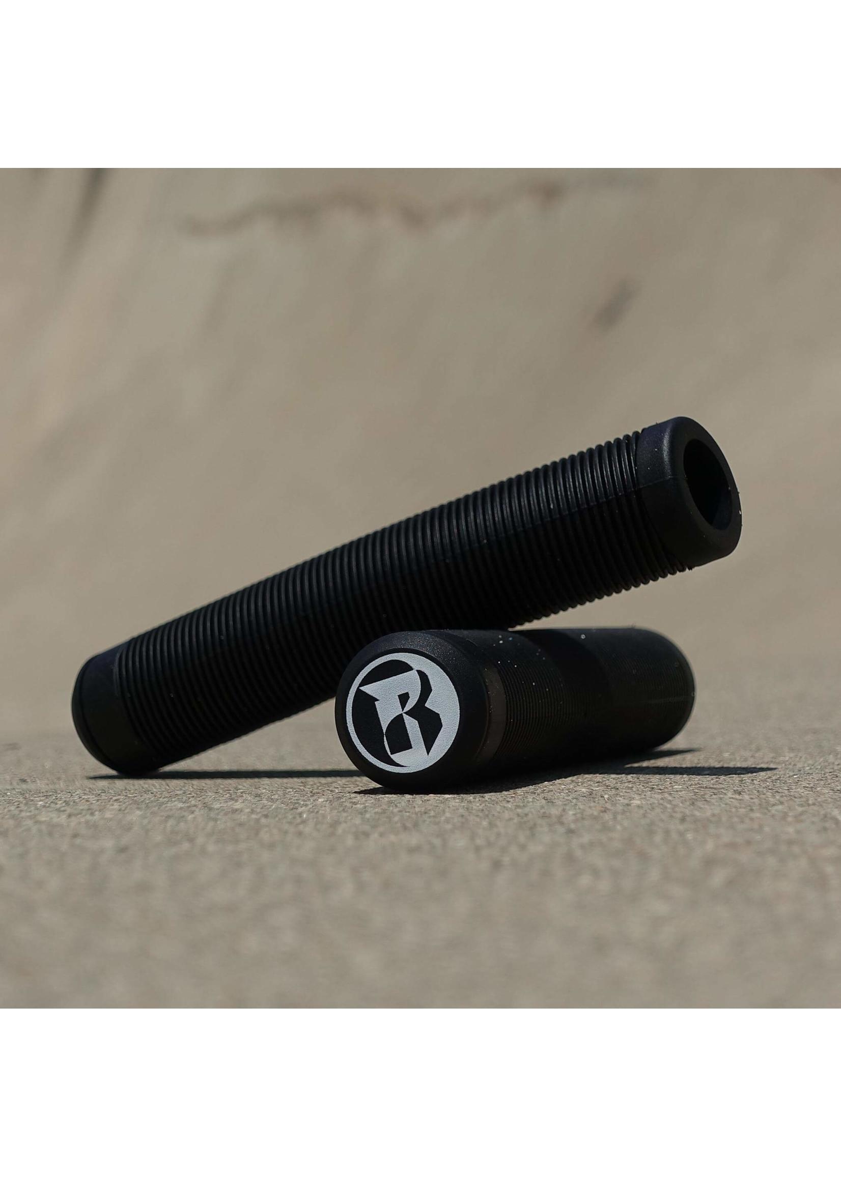 Rapture Rapture - Balanced Grips
