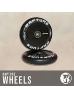 Rapture Rapture - Hollowcore Wheels - 110mm