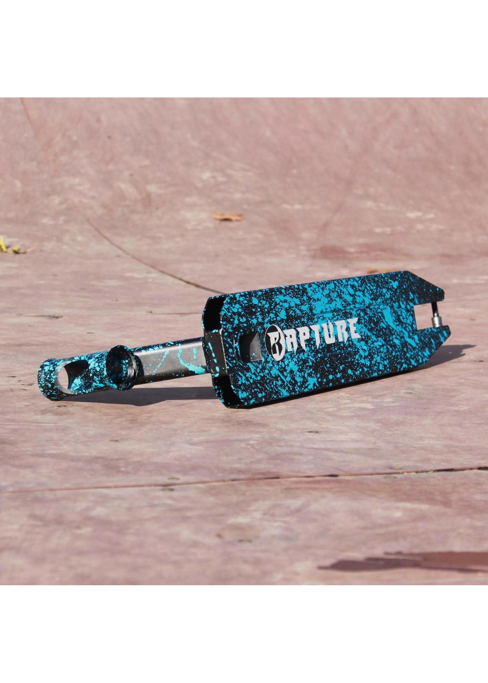Rapture Rapture - Spyder Deck - 20.5