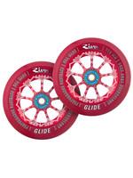 River Wheel Co. River - Glide Wheels Dylan Morrison Sig. - 110mm