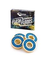 River Wheel Co. River - Flash Flood Bearings