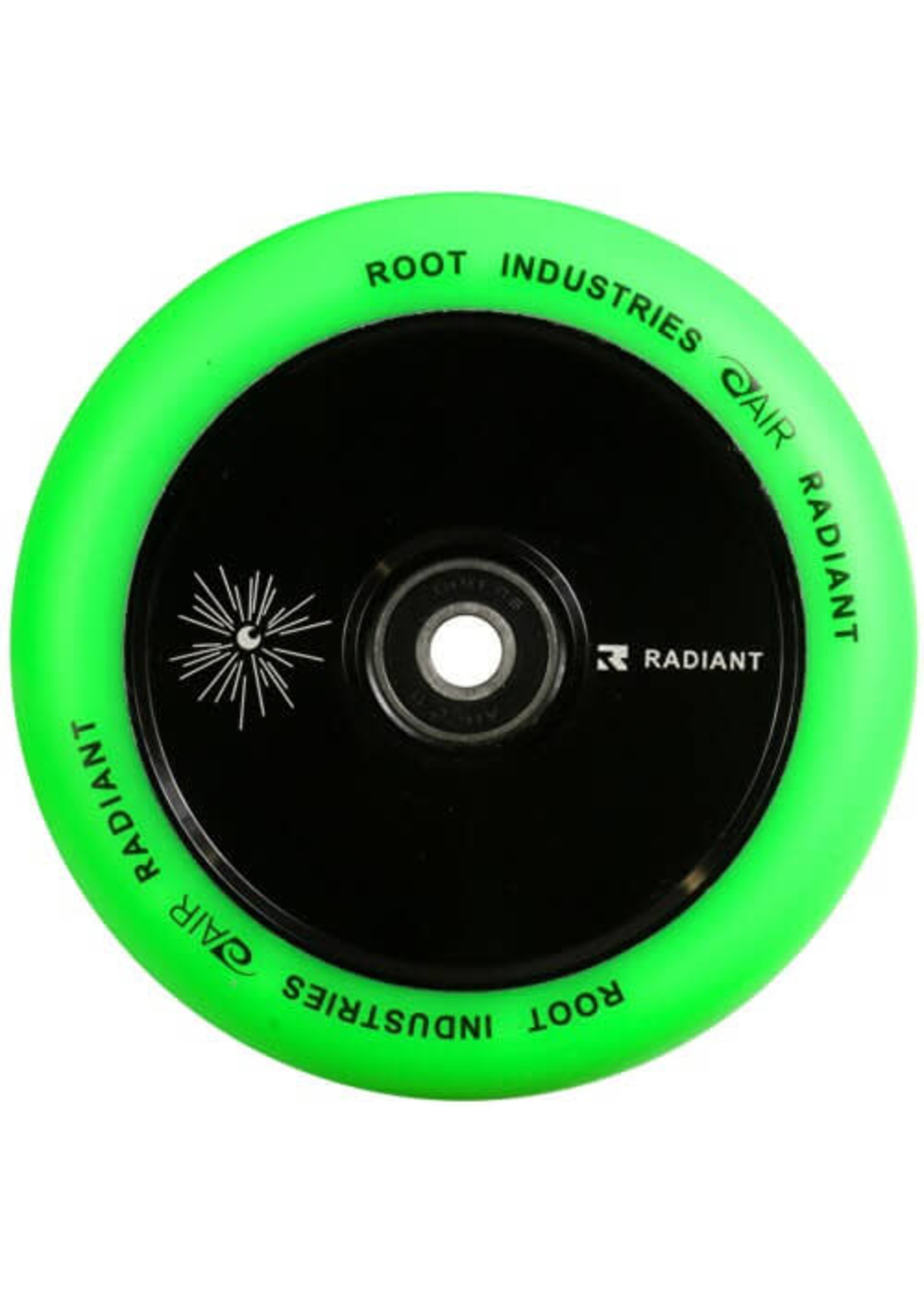 Root Industries Root - AIR Wheels Radiant - 120mm