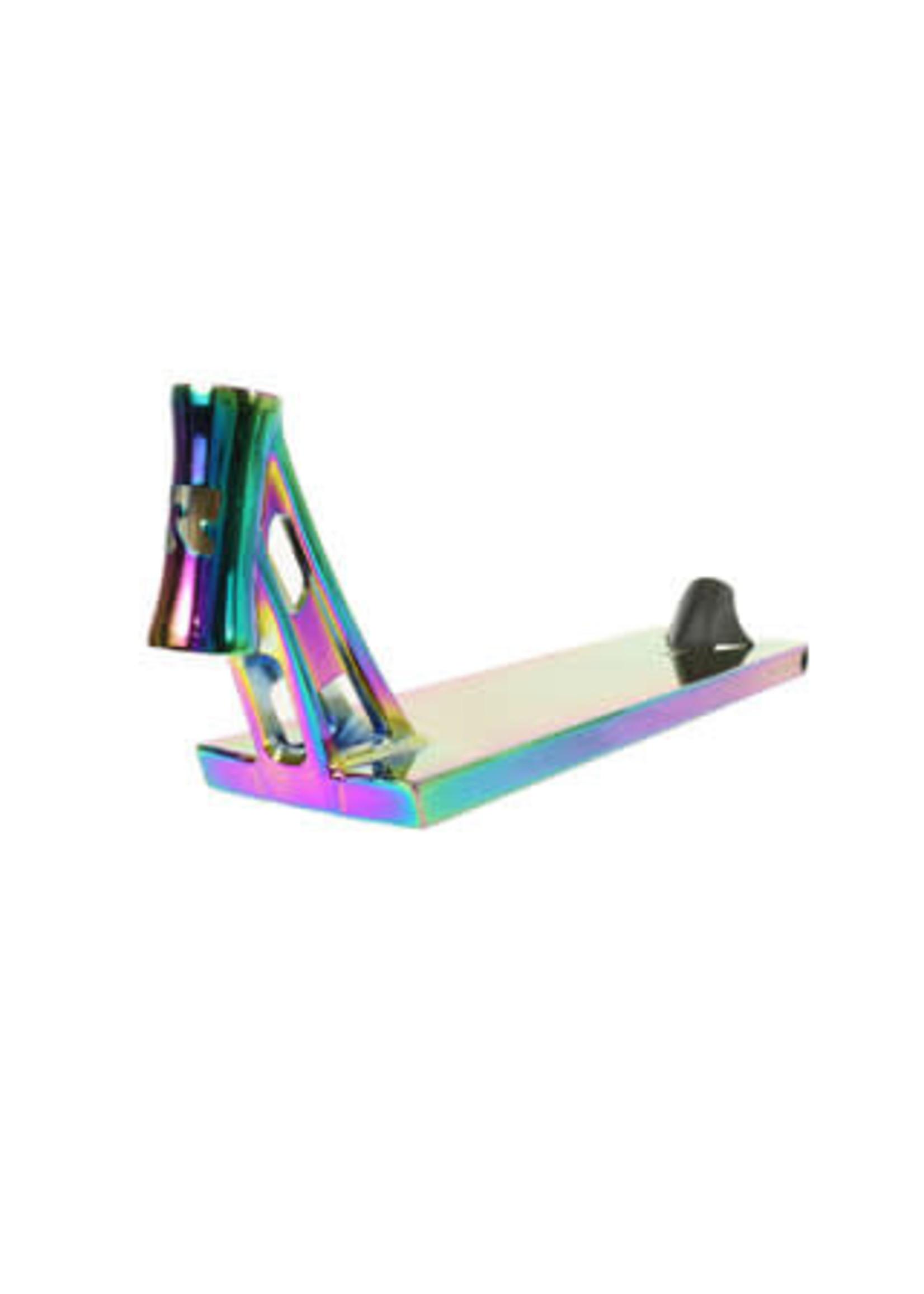 Root Industries Root - AIR Deck - XLarge