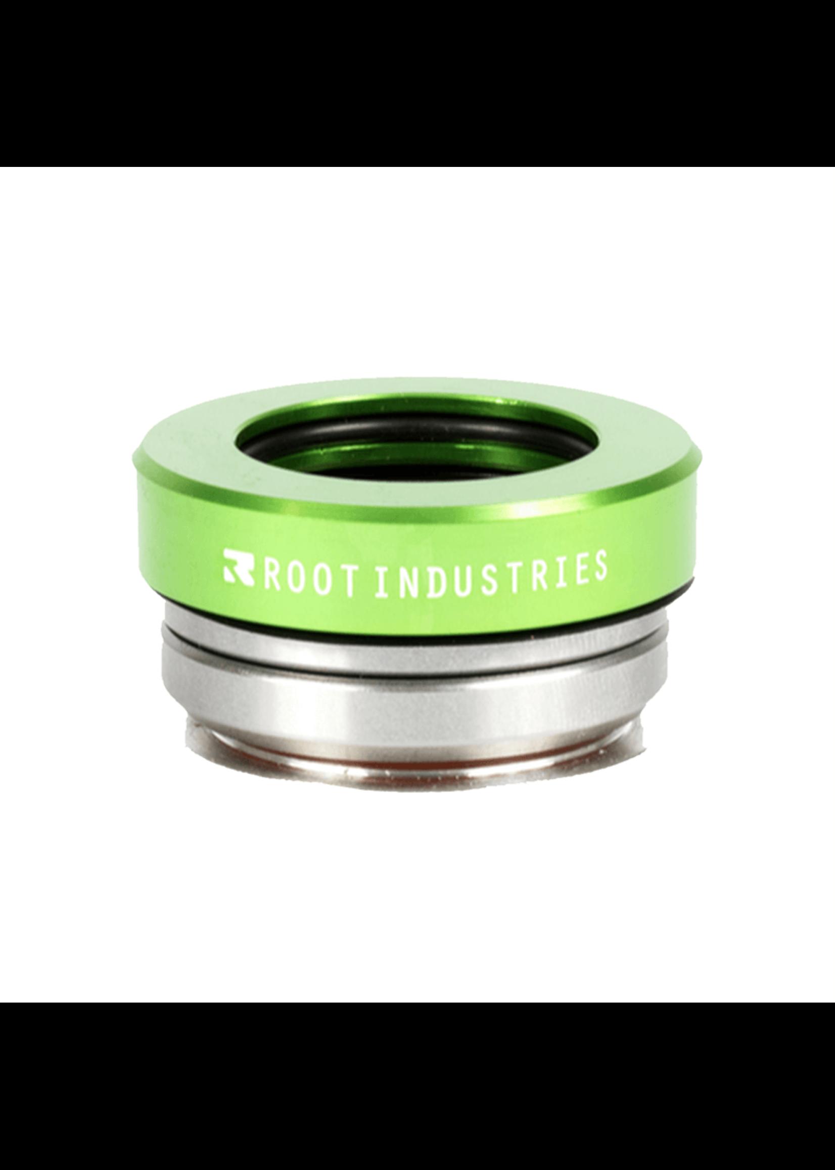 Root Industries Root - AIR Headset