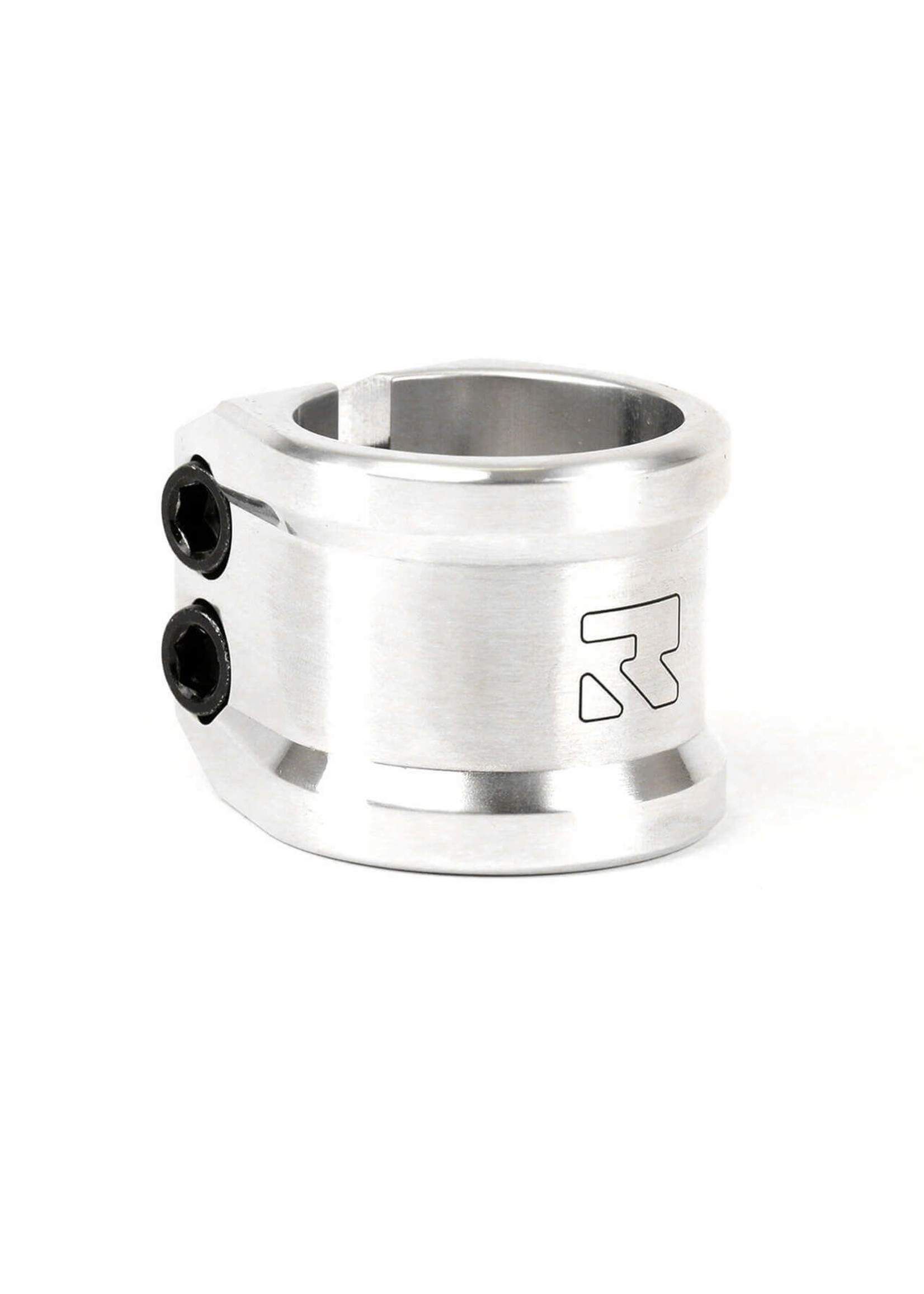 Root Industries Root - Lithium Double Clamp