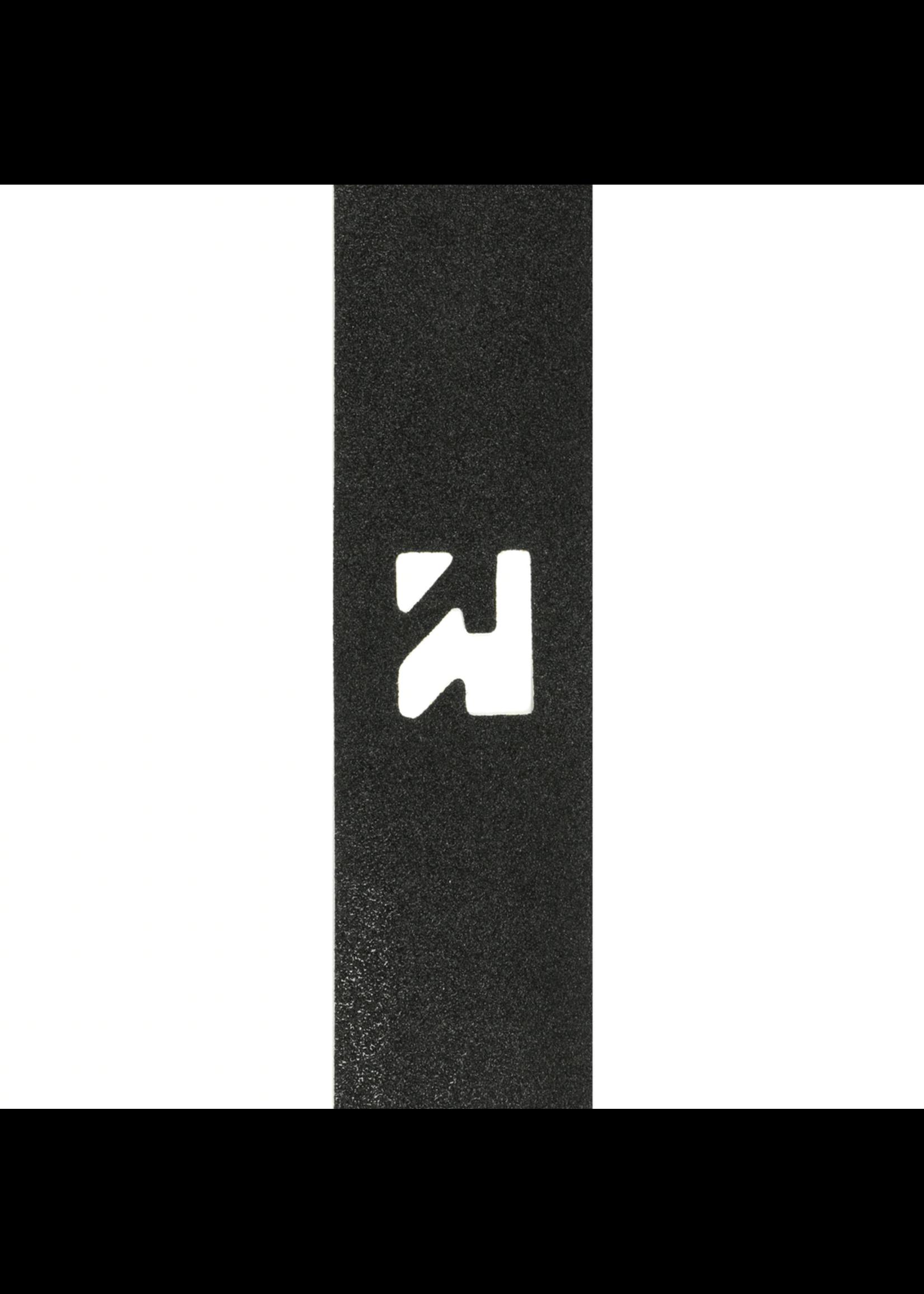 Root Industries Root - Griptape - R Logo