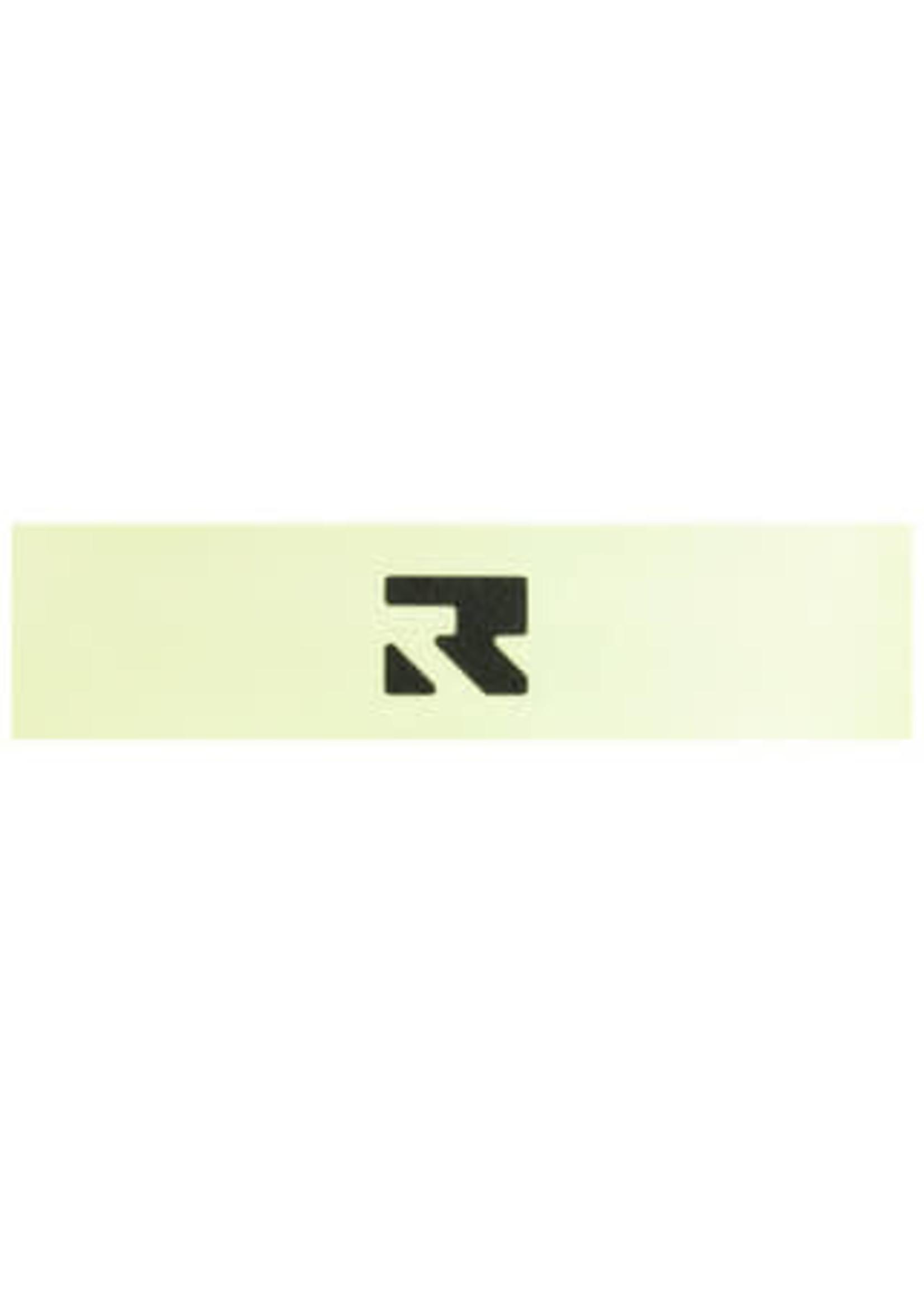 Root Industries Root - Griptape - R Logo Heavy Duty