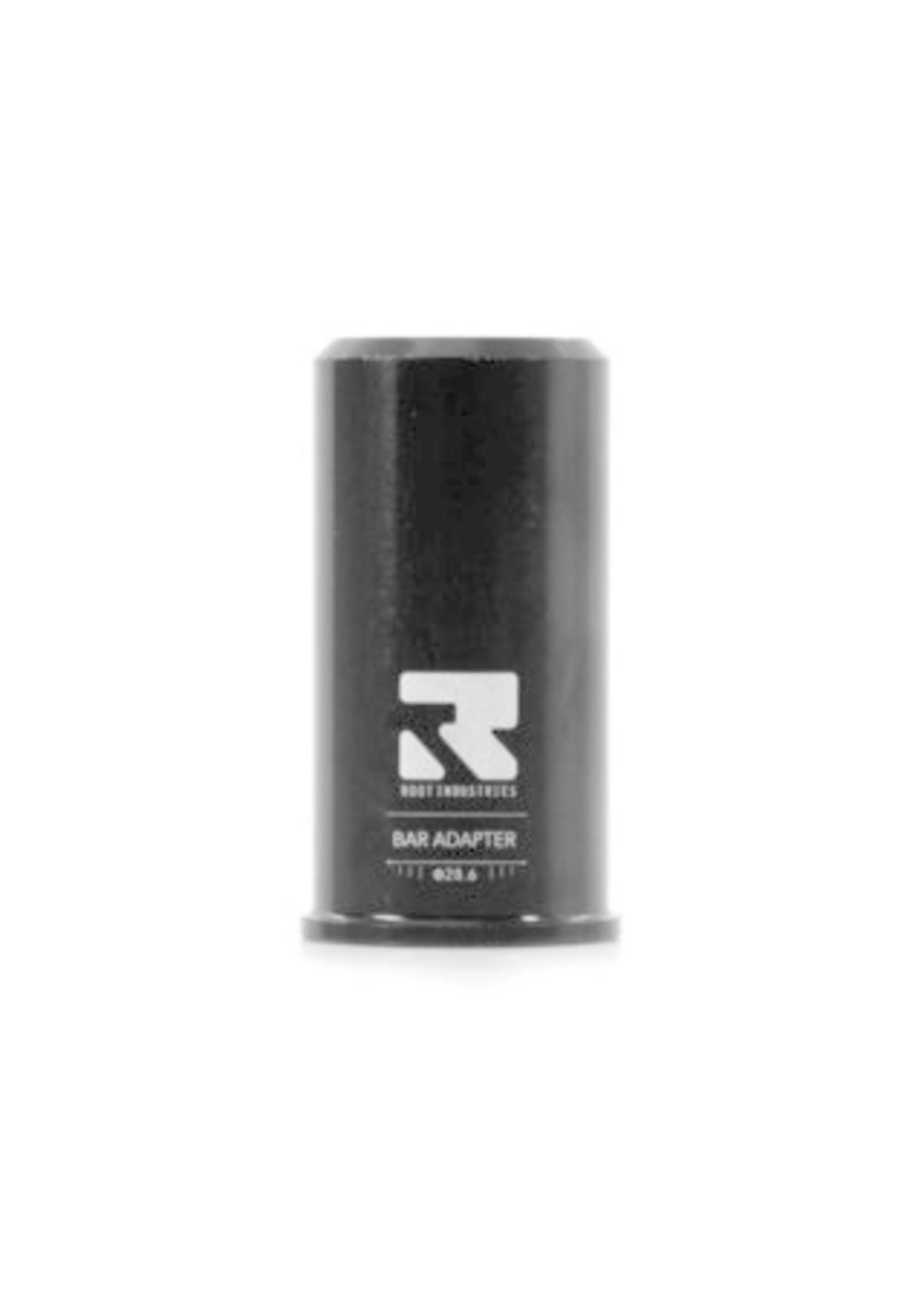 Root Industries Root - SCS Adaptor