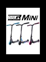 Root Industries Root - Type R MINI