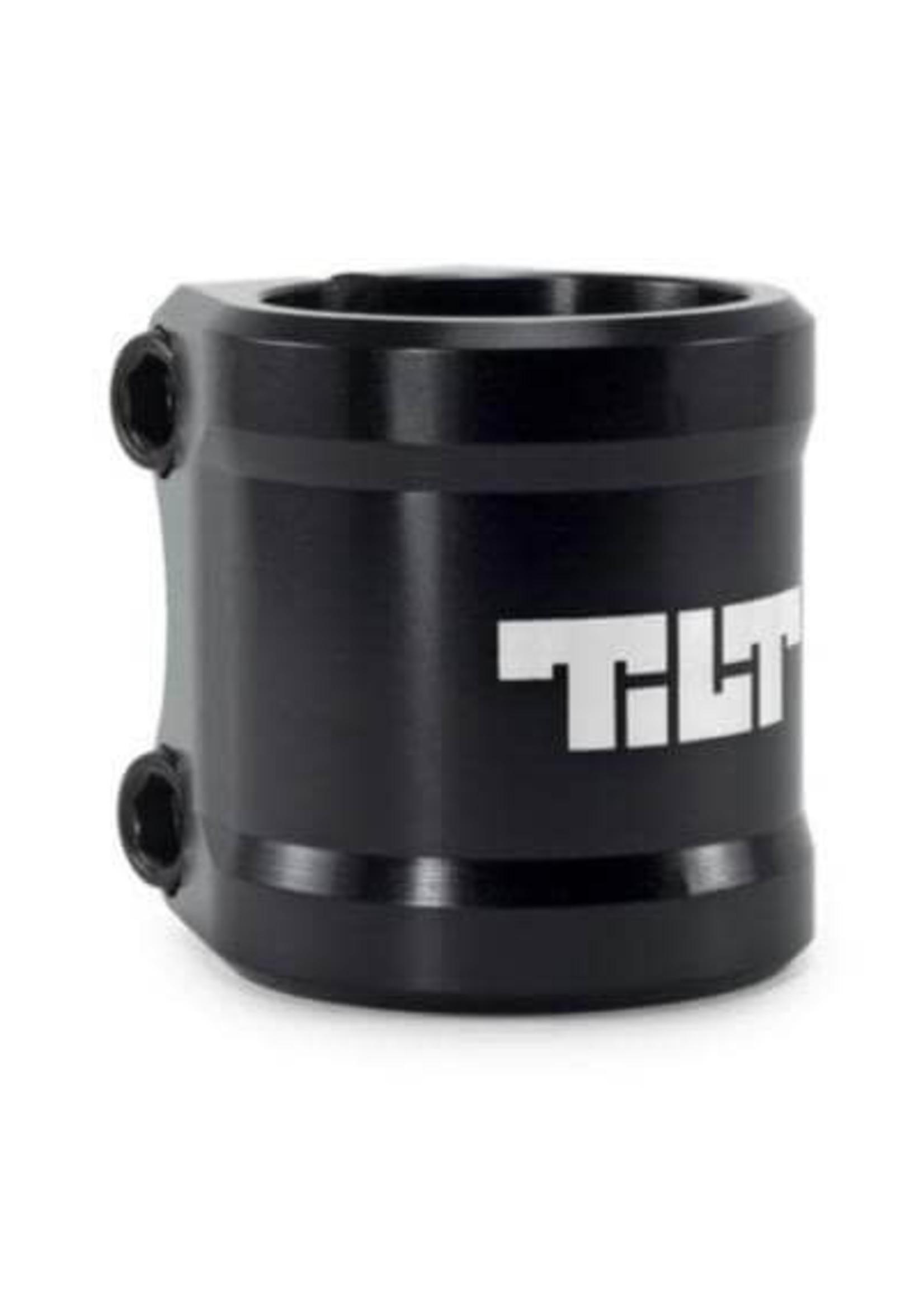Tilt Tilt - ARC Double Clamp - HIC