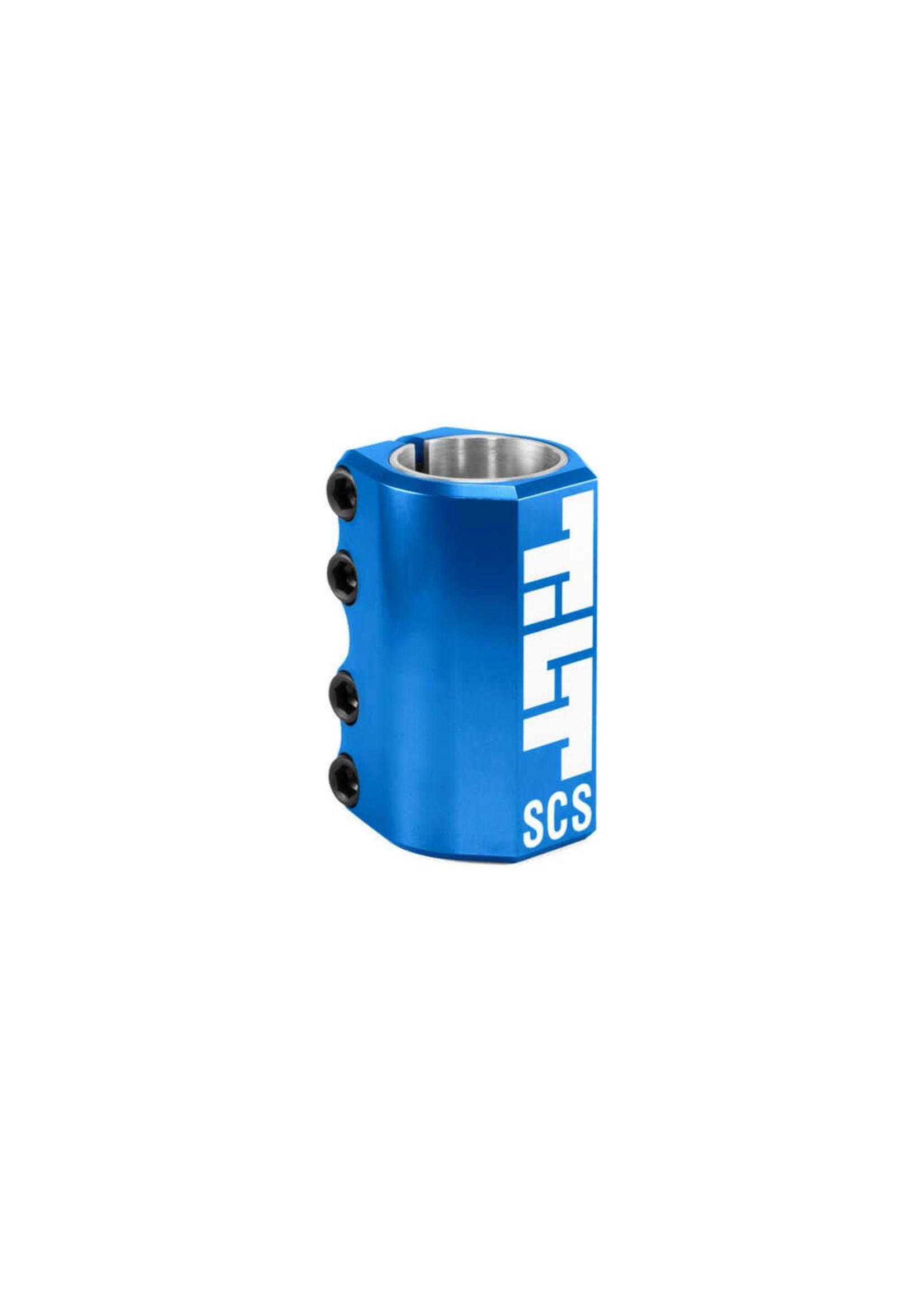 Tilt Tilt - Classic Clamp - SCS