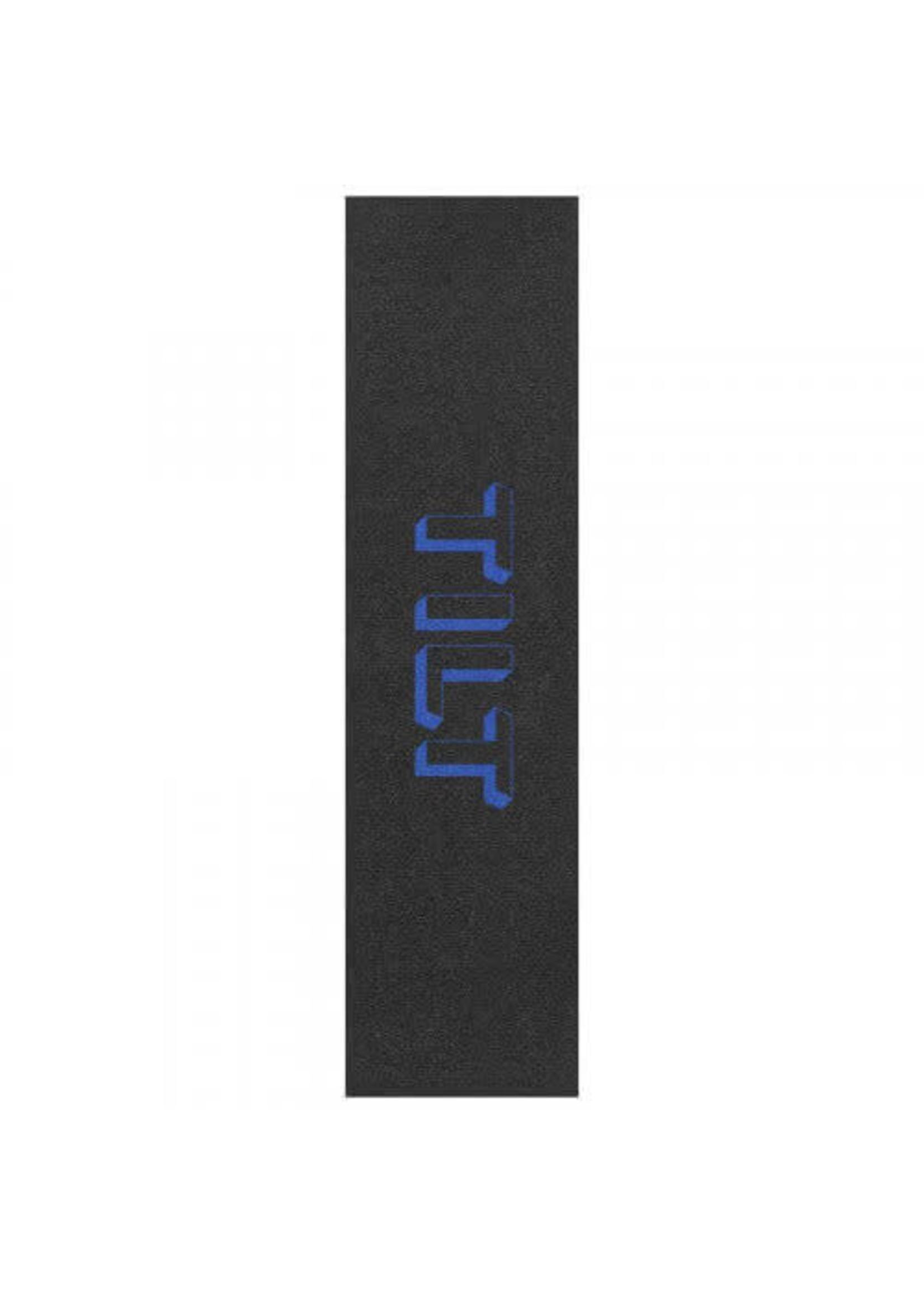 Tilt Tilt - Griptape - 3D