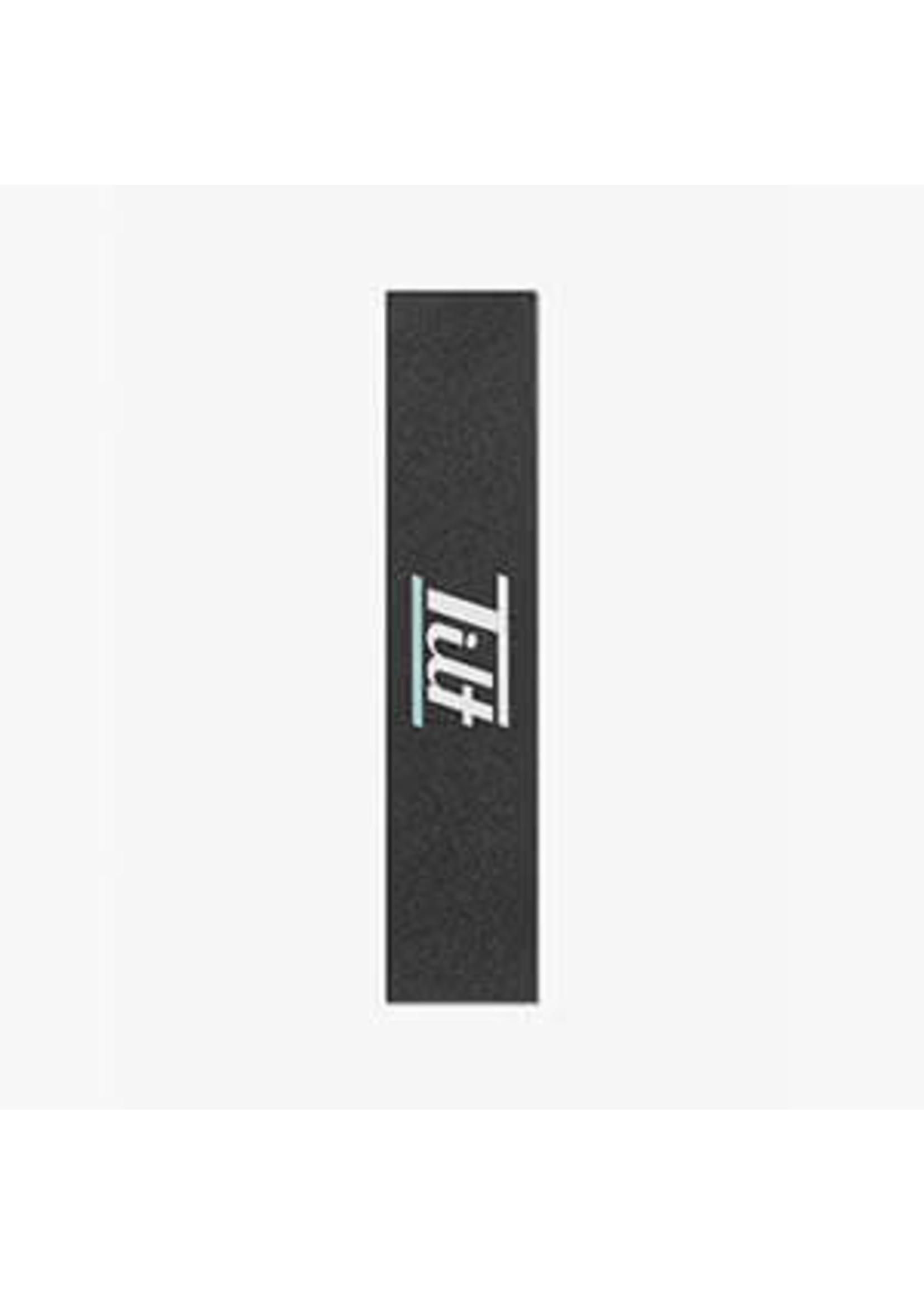 Tilt Tilt - Griptape - Double Bar