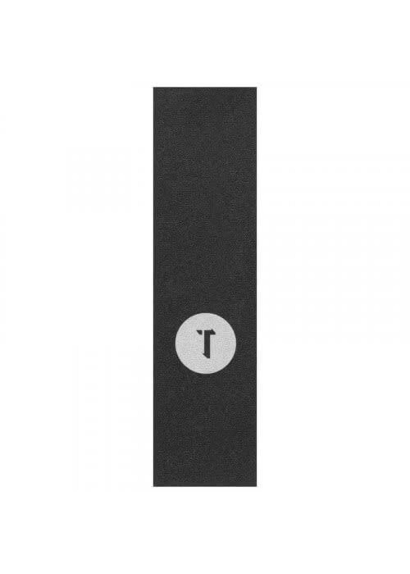 Tilt Tilt - Griptape - Circle T