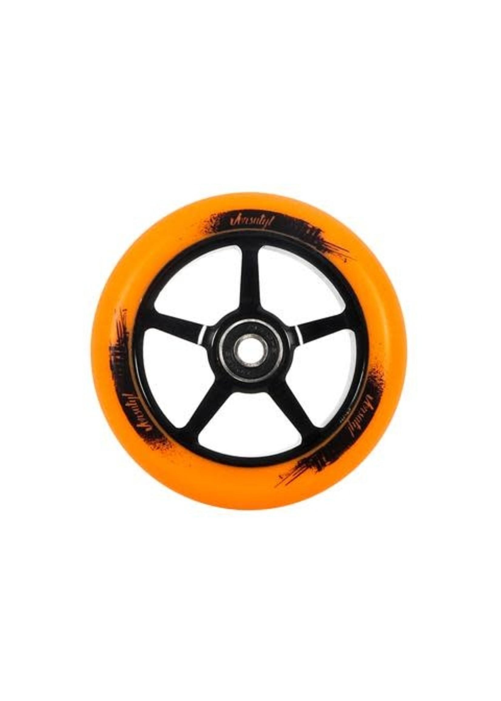 Versatyl Versatyl - Wheels - 110mm