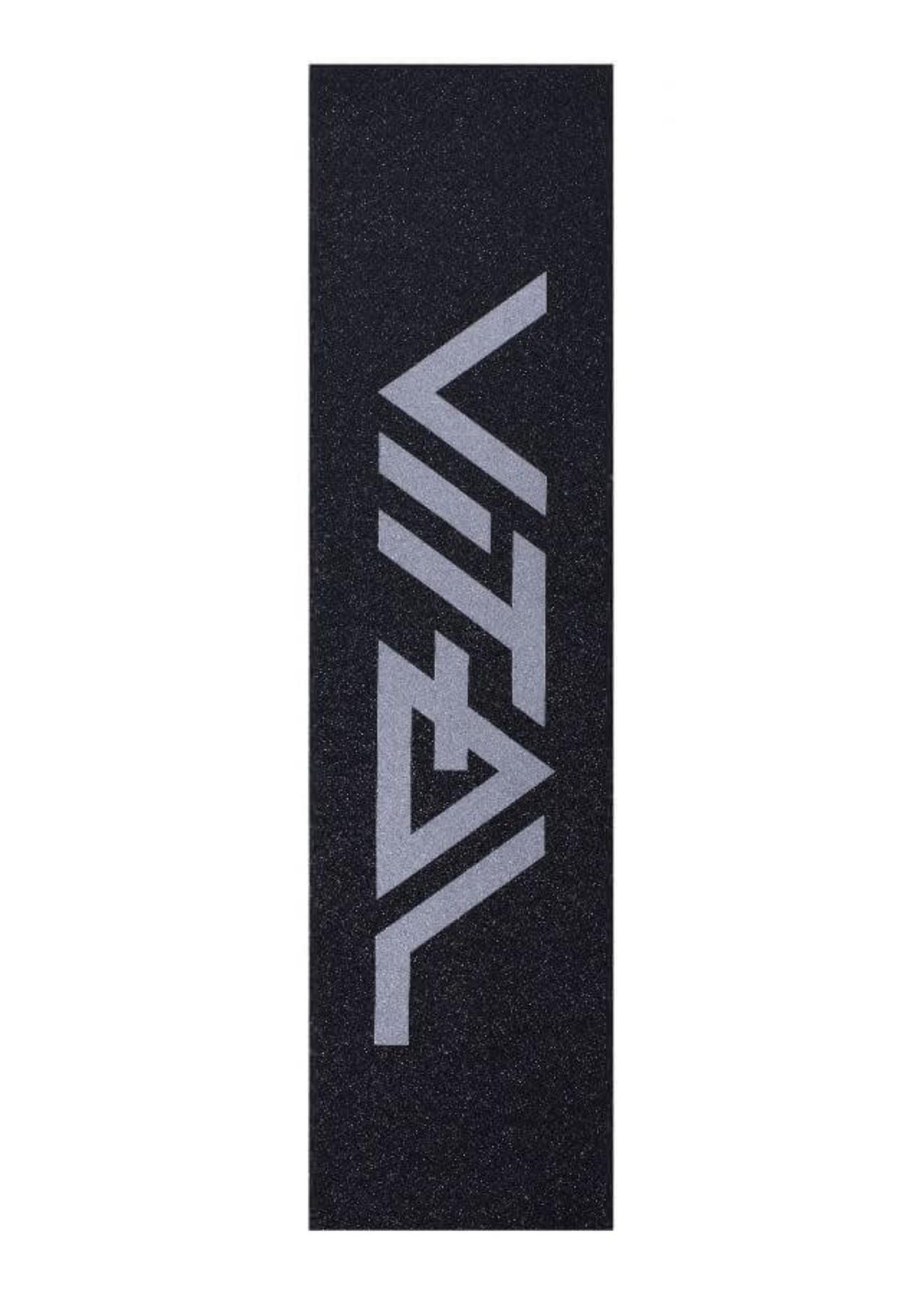 Vital Vital - Griptape - Logo