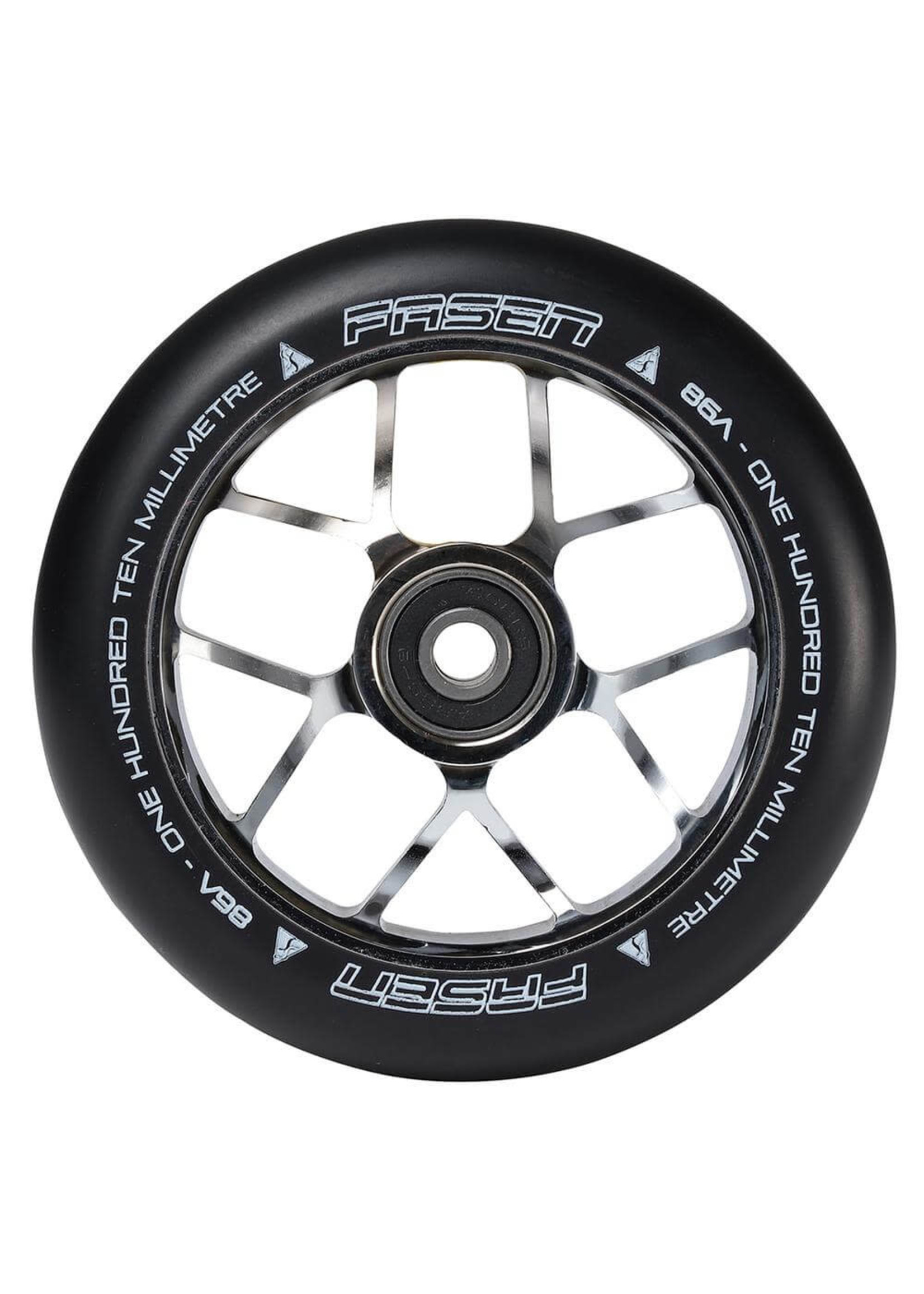 Fasen Fasen - Jet Wheels - 110mm