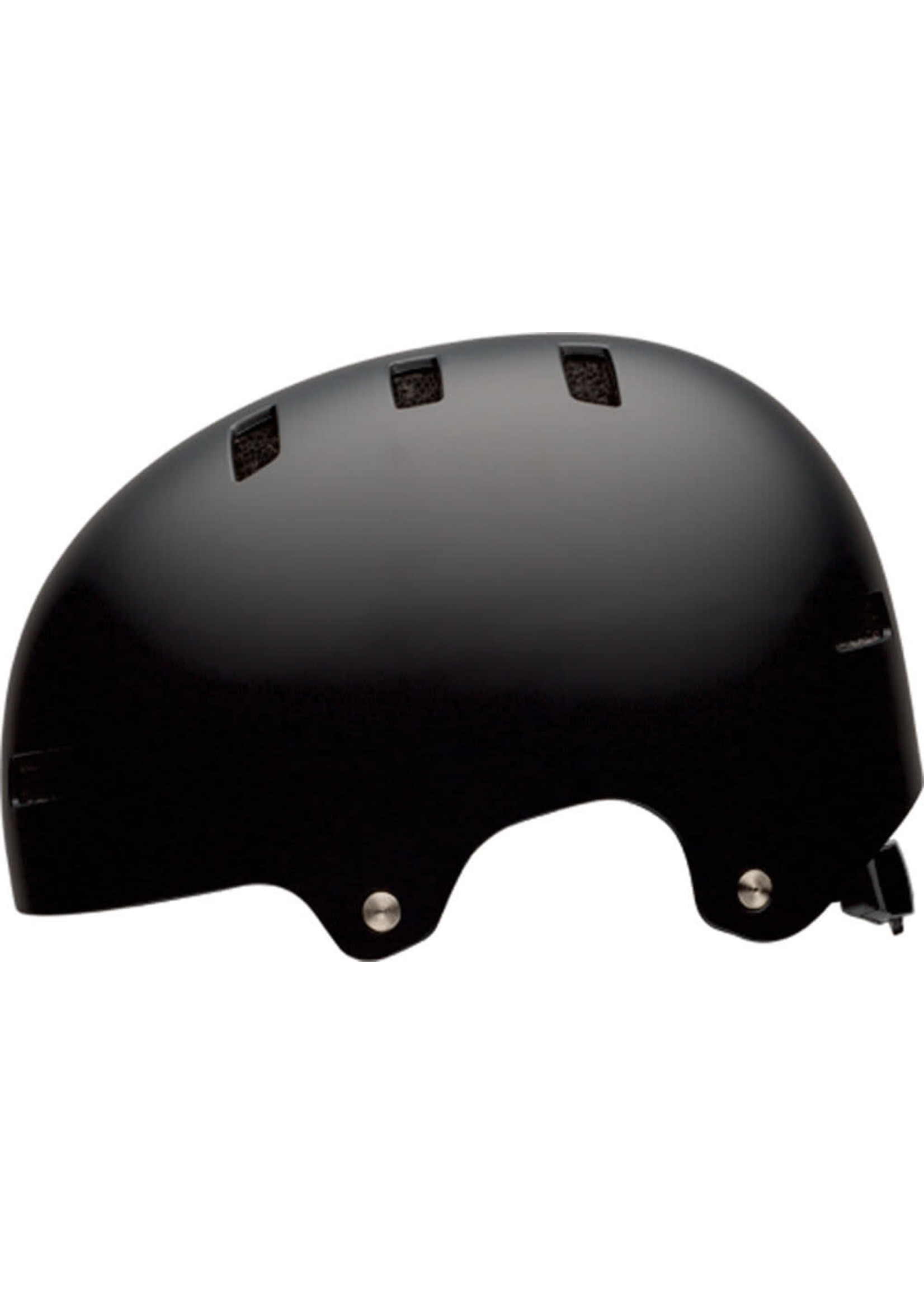 Bell Bell - Local Helmet