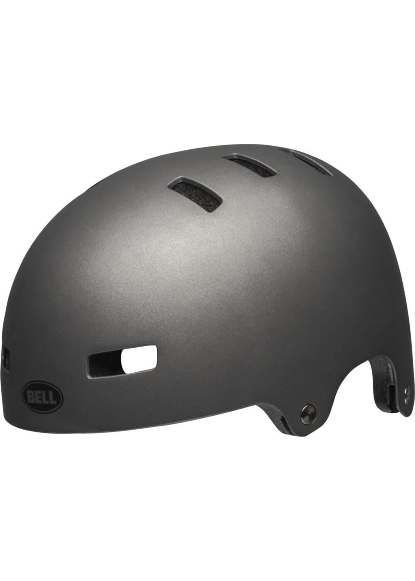 Bell Bell - Span Helmet