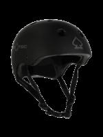 Protec Protec - Classic Certified Helmet