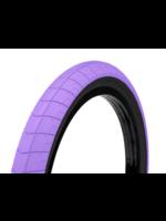 Eclat Eclat - Fireball Tires - 20x2.40
