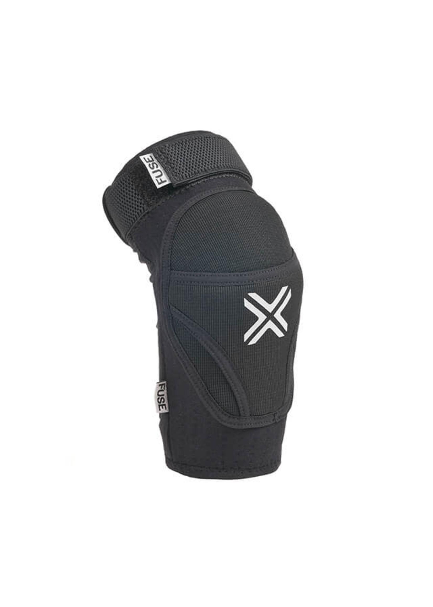 FUSE Fuse - Alpha Elbow pads