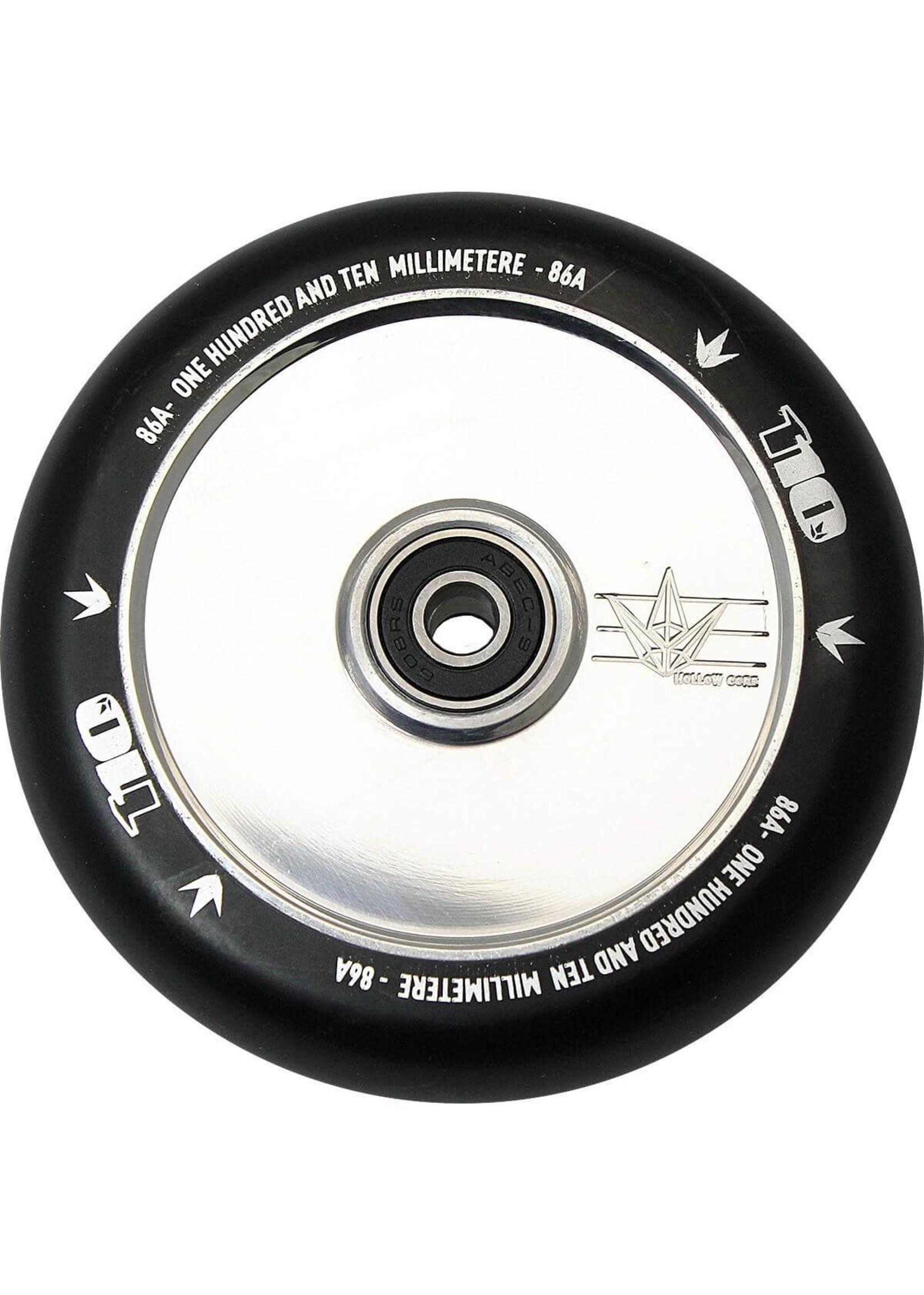 Envy Envy - Hollowcore Wheels - 110mm