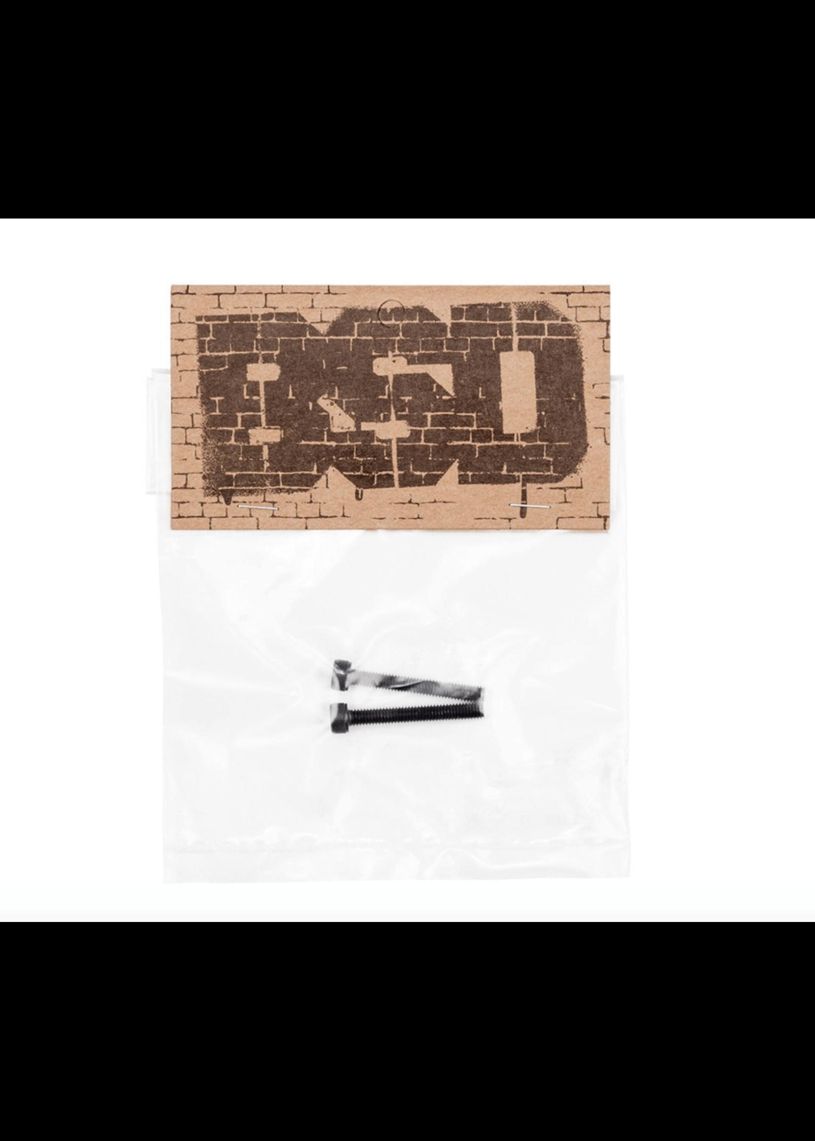 BSD BSD - Chain Tensioner Bolts