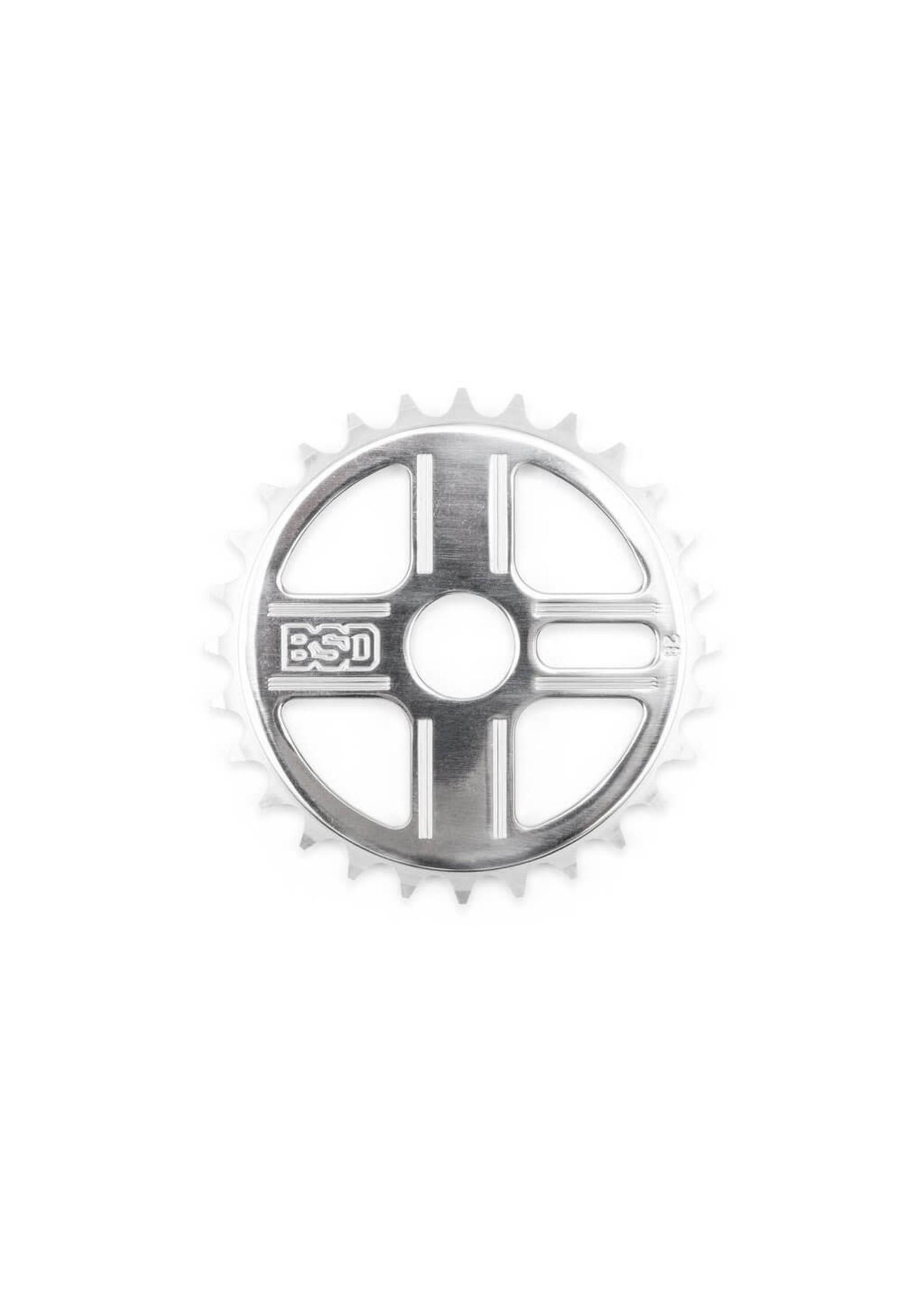 BSD BSD - TBT Sprocket - 25T