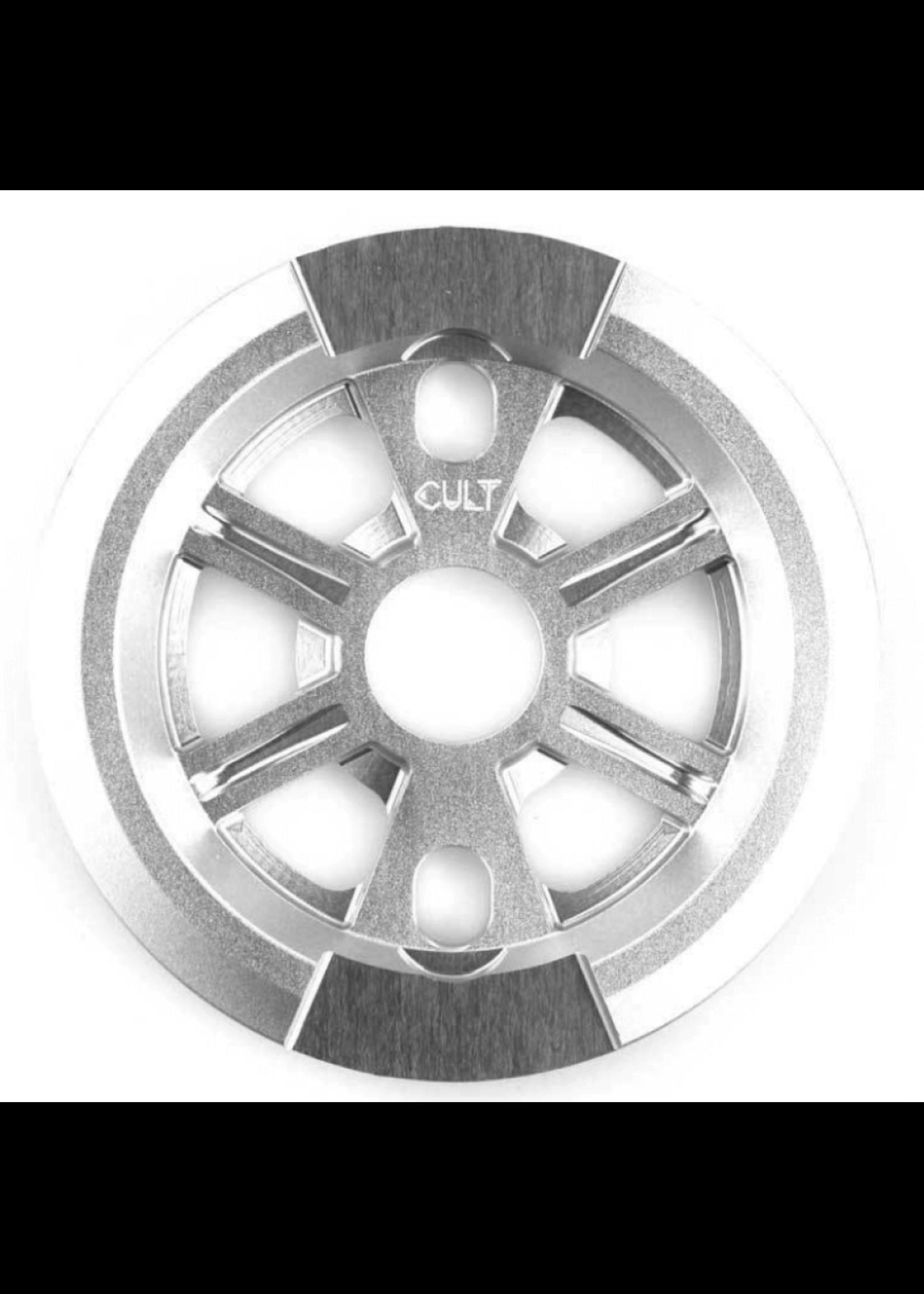 Cult Cult - Dak Guard Sprocket - 25T