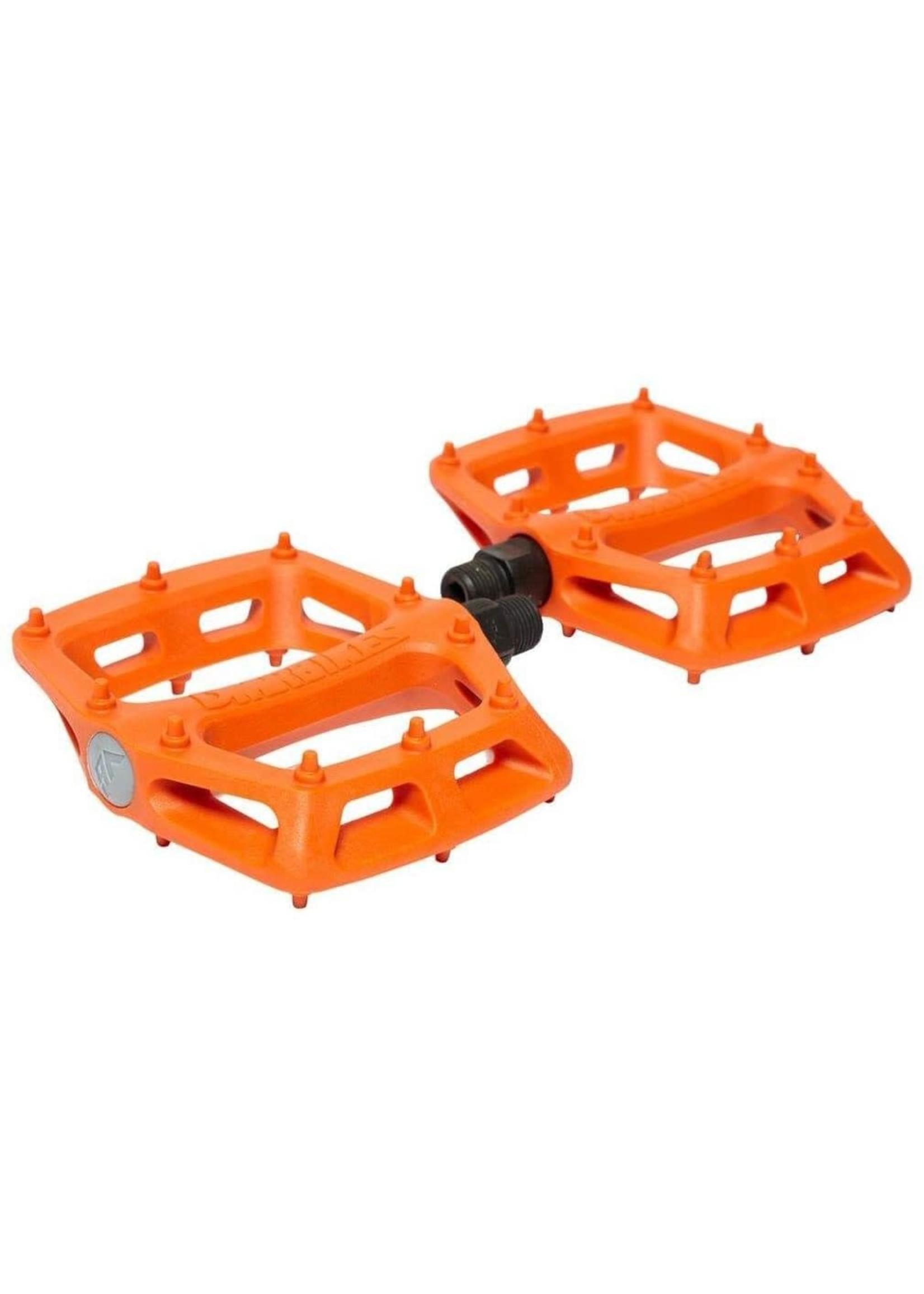 DMR DMR - V6 Plastic Pedal