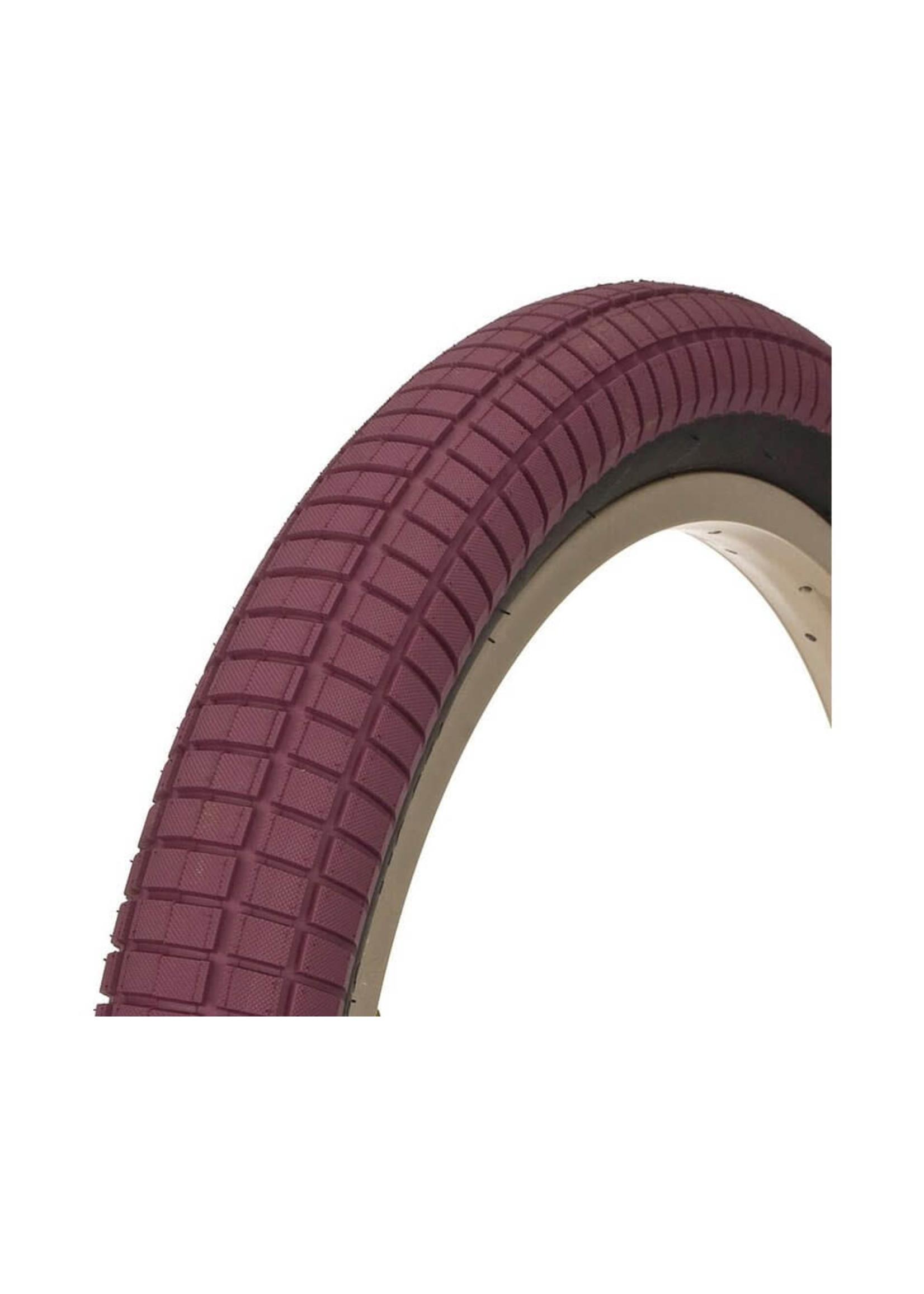 """Demolition Demolition - Hammerhead Trail Tires -  20x2.40"""""""