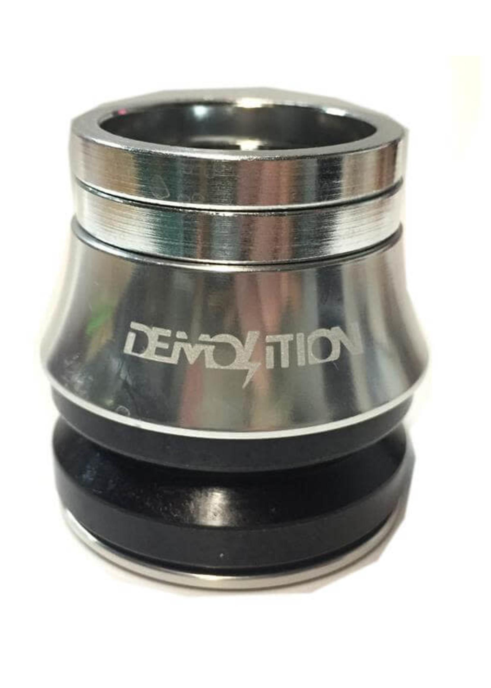 Demolition Demolition - Headset V2
