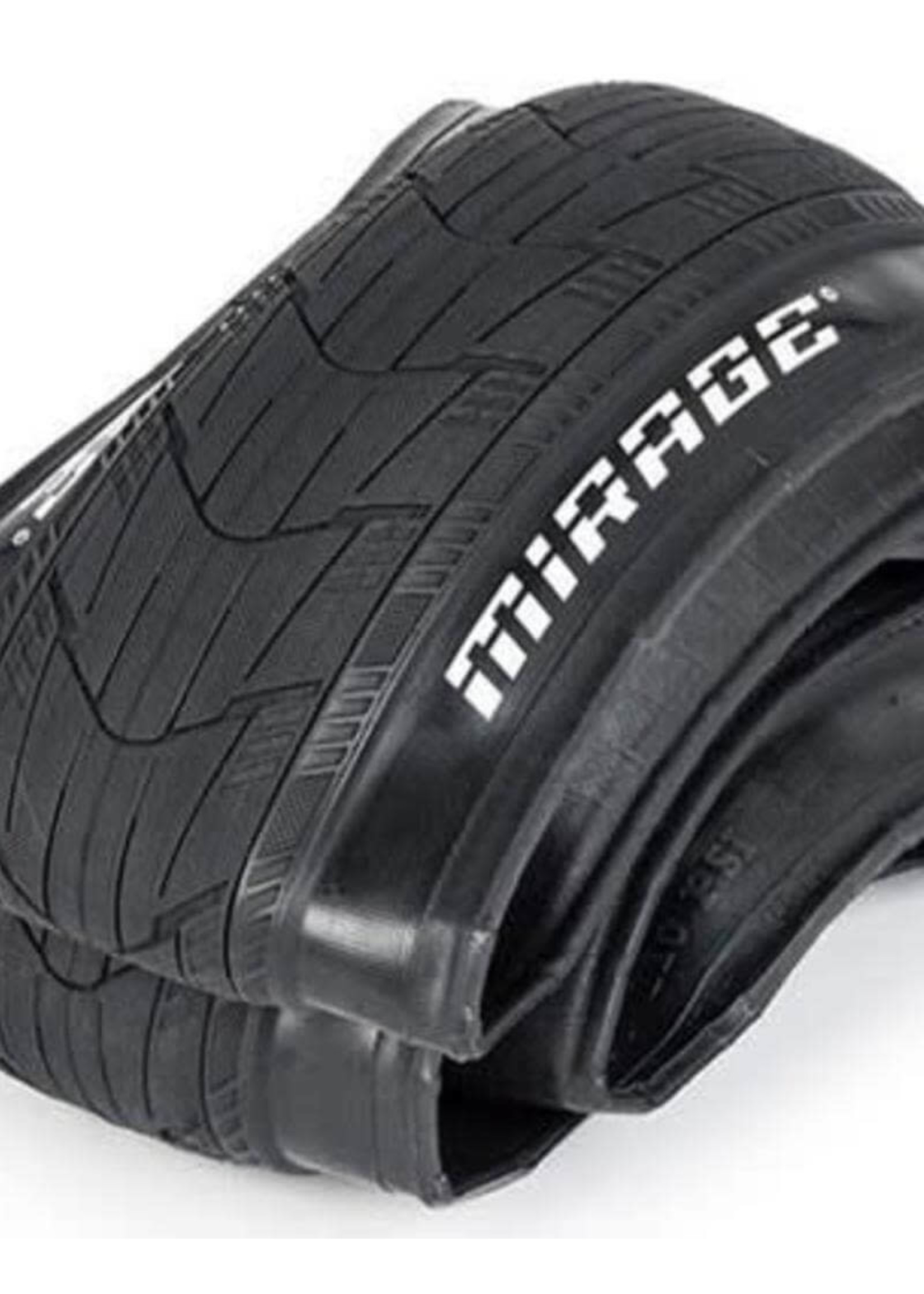 Eclat Eclat - Mirage Lightweight Tire - Folding