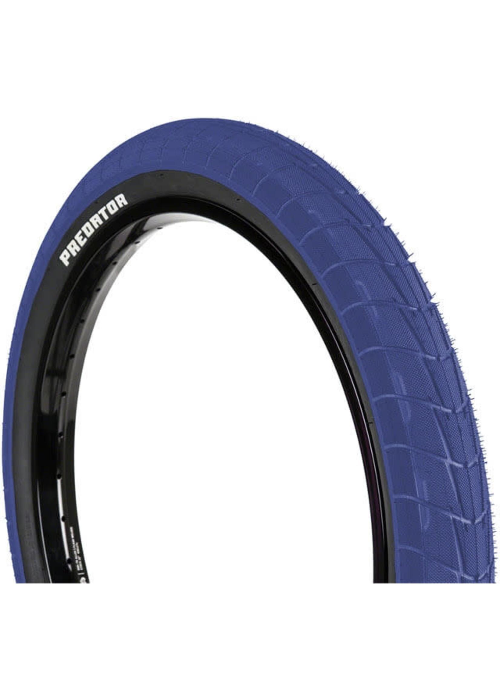 Eclat Eclat - Predator Tire