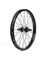 Eclat Eclat - Pulse Polar Rear Wheel - RHD