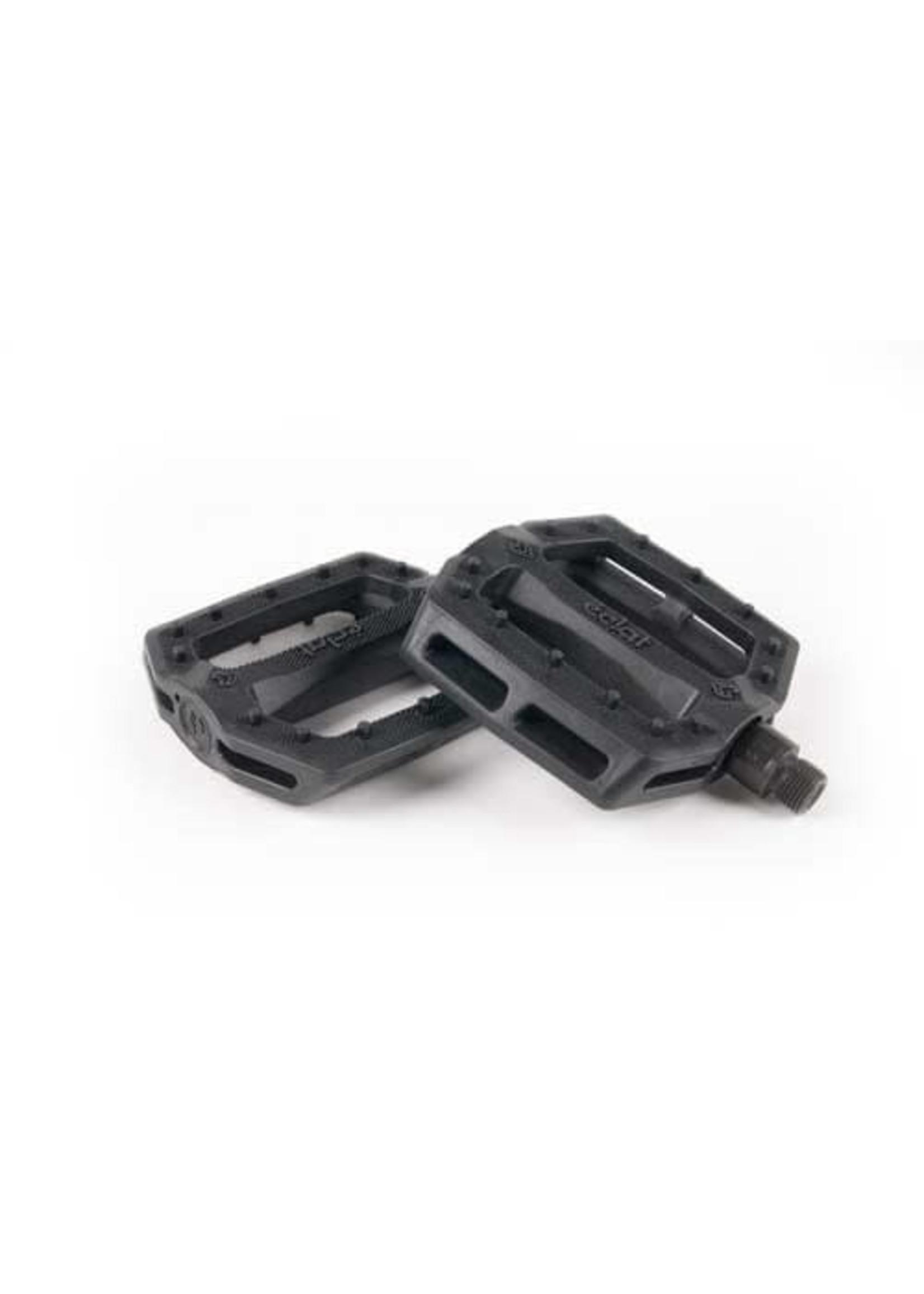 Eclat Eclat - Slash Nylon Pedals