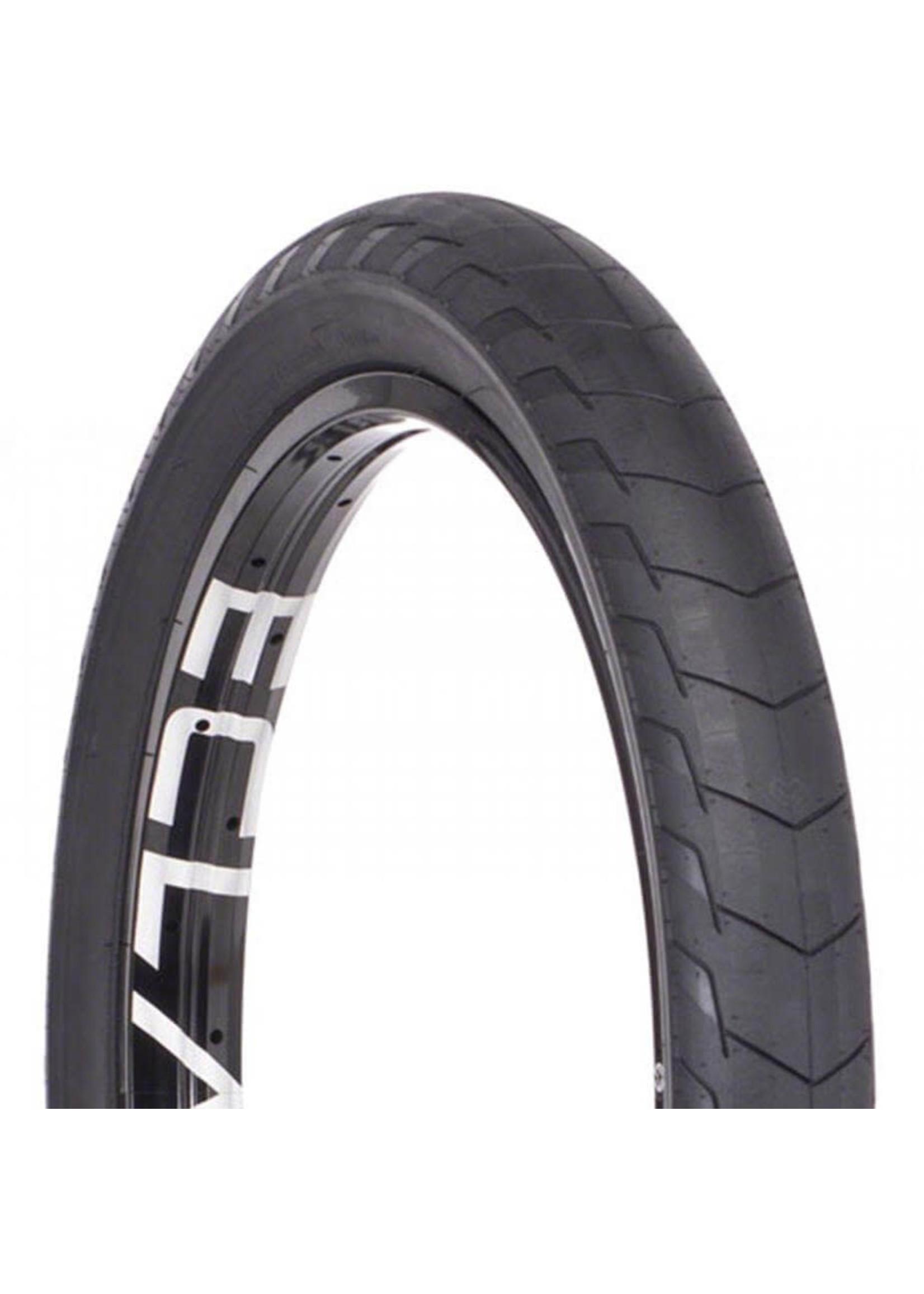 """Eclat Eclat - Decoder tire 120 PSI  - 2.3"""""""
