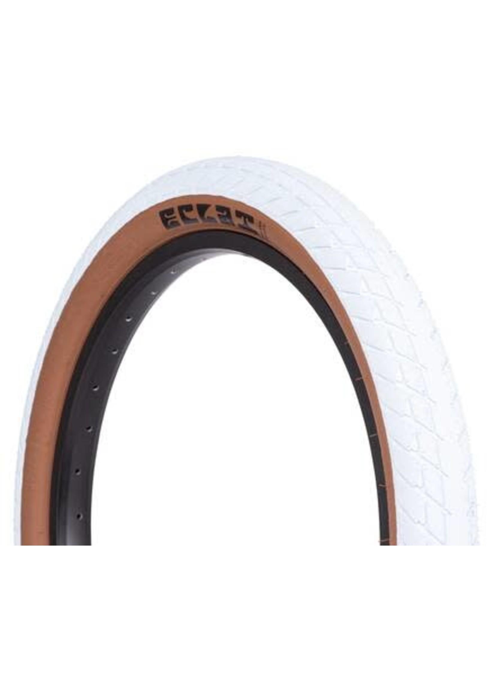 """Eclat Eclat - Morrow Tire - 2.4"""""""